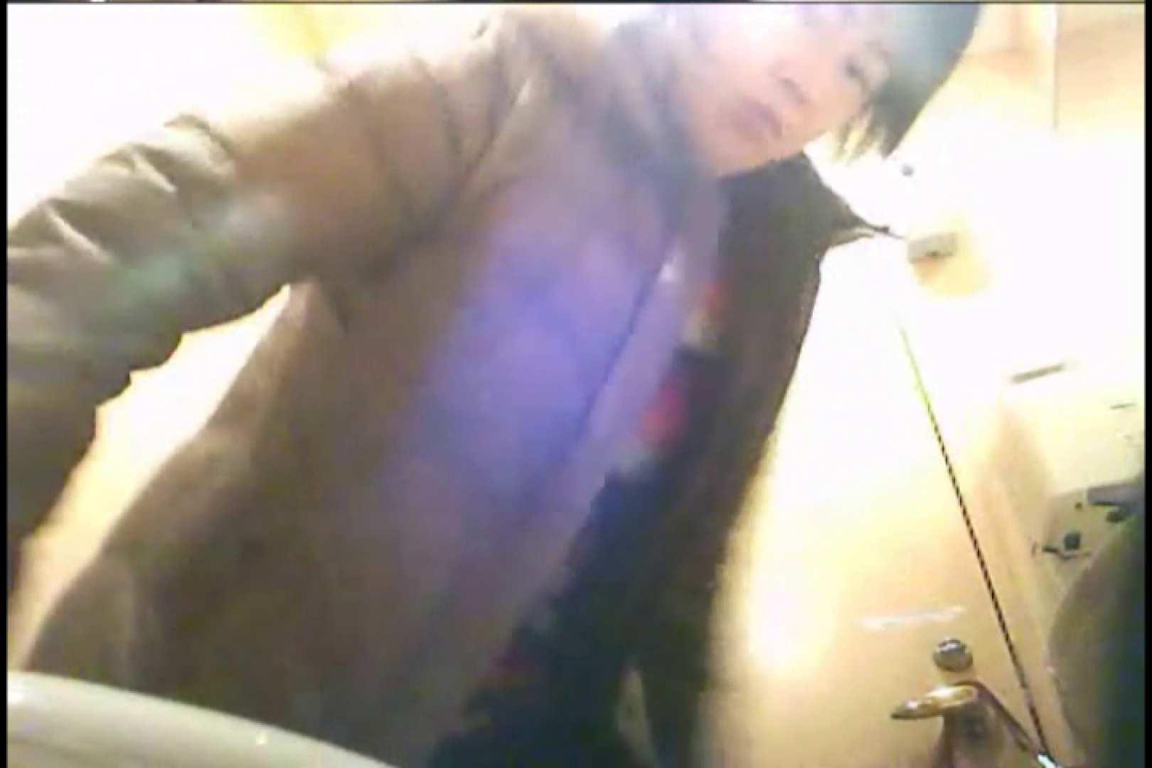 潜入!!女子化粧室盗撮~絶対見られたくない時間~vo,86 エロいおばさん   熟女のエロ動画  81PIX 79