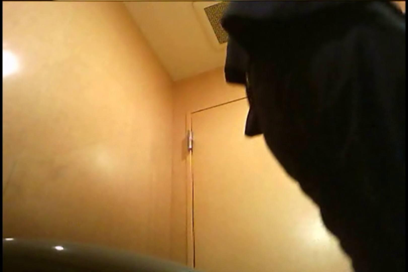 潜入!!女子化粧室盗撮~絶対見られたくない時間~vo,87 お姉さんのエロ動画 ヌード画像 76PIX 30