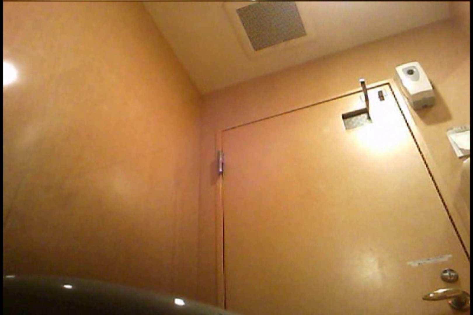潜入!!女子化粧室盗撮~絶対見られたくない時間~vo,87 お姉さんのエロ動画 ヌード画像 76PIX 38