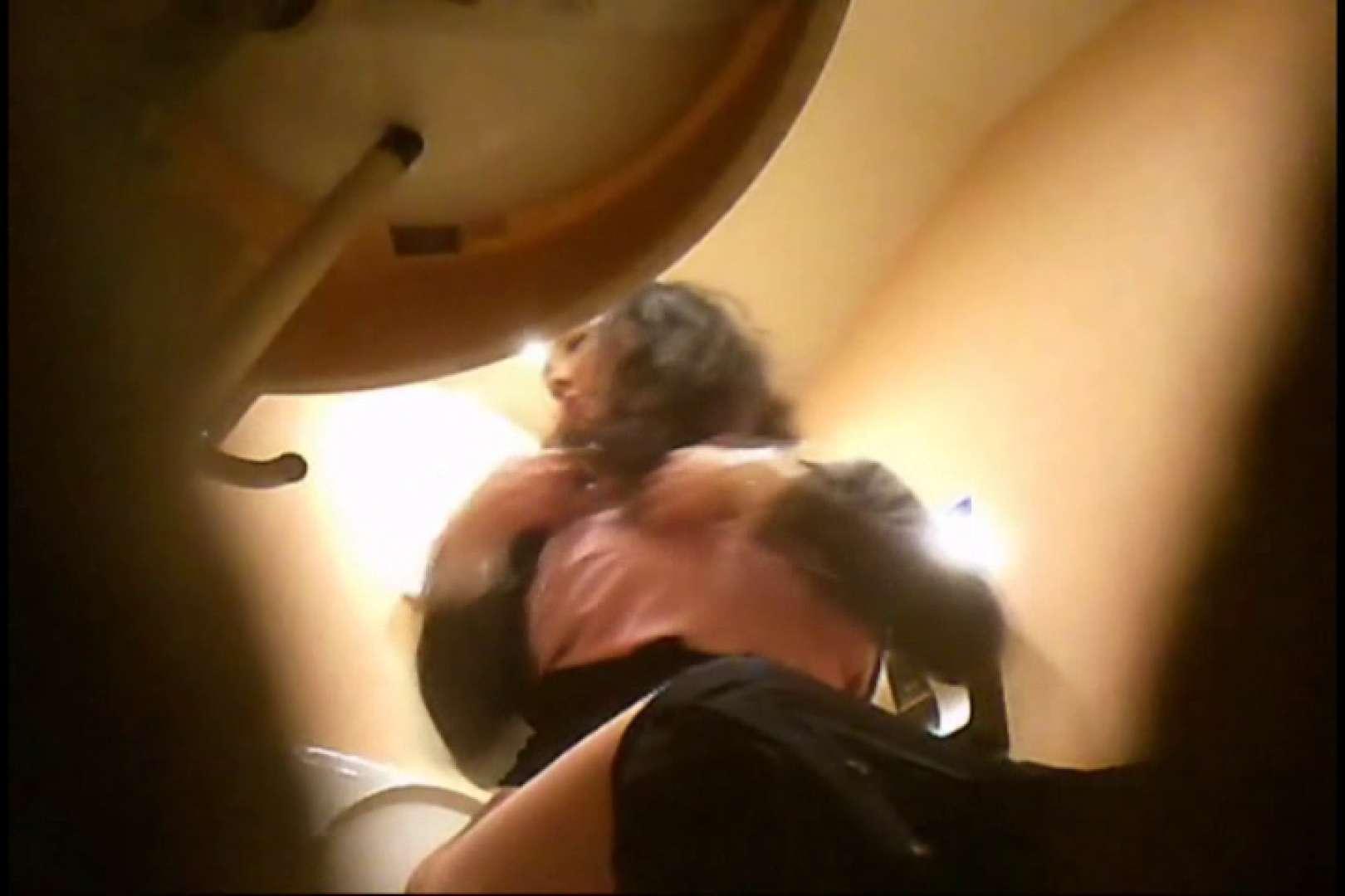 潜入!!女子化粧室盗撮~絶対見られたくない時間~vo,87 お姉さんのエロ動画 ヌード画像 76PIX 50