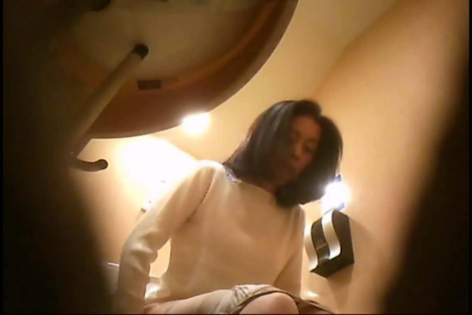 潜入!!女子化粧室盗撮~絶対見られたくない時間~vo,87 盗撮シリーズ | 潜入  76PIX 73