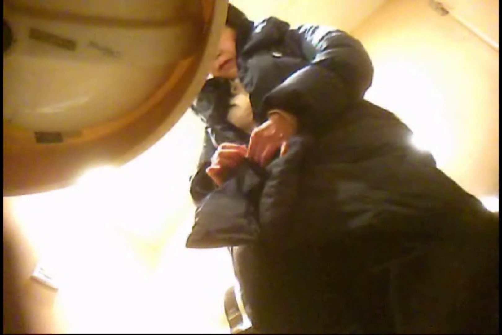 潜入!!女子化粧室盗撮~絶対見られたくない時間~vo,88 チラ すけべAV動画紹介 101PIX 8