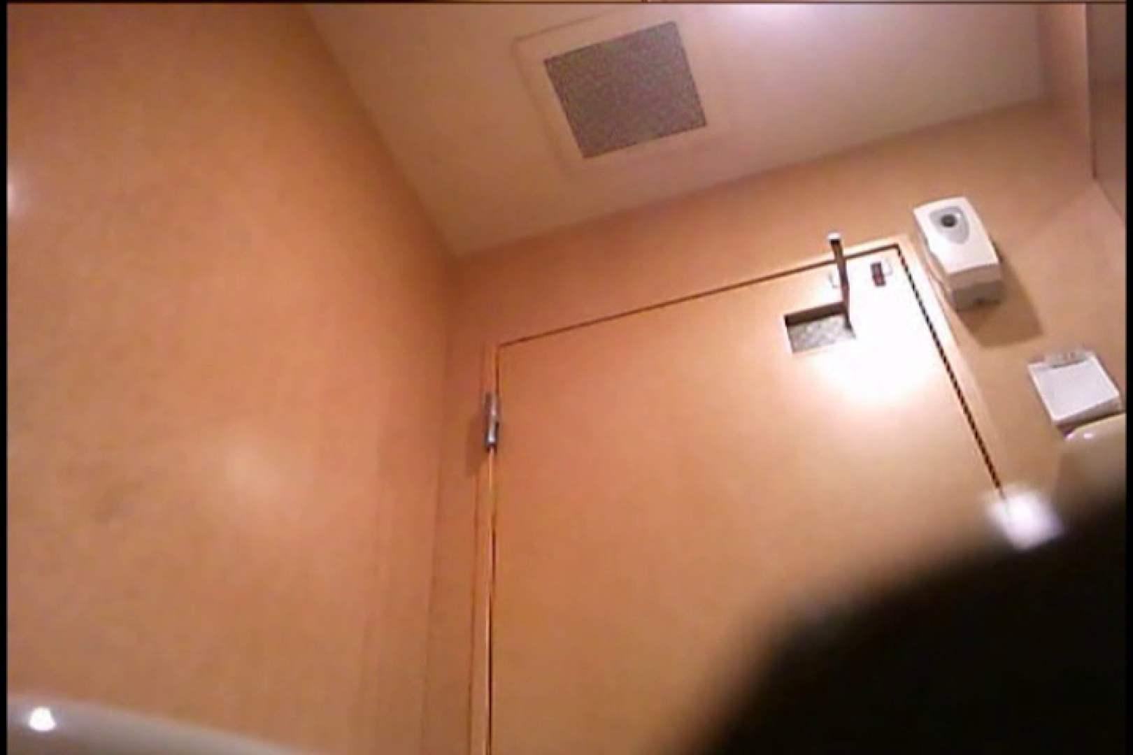 潜入!!女子化粧室盗撮~絶対見られたくない時間~vo,88 お姉さんのエロ動画 オメコ無修正動画無料 101PIX 39