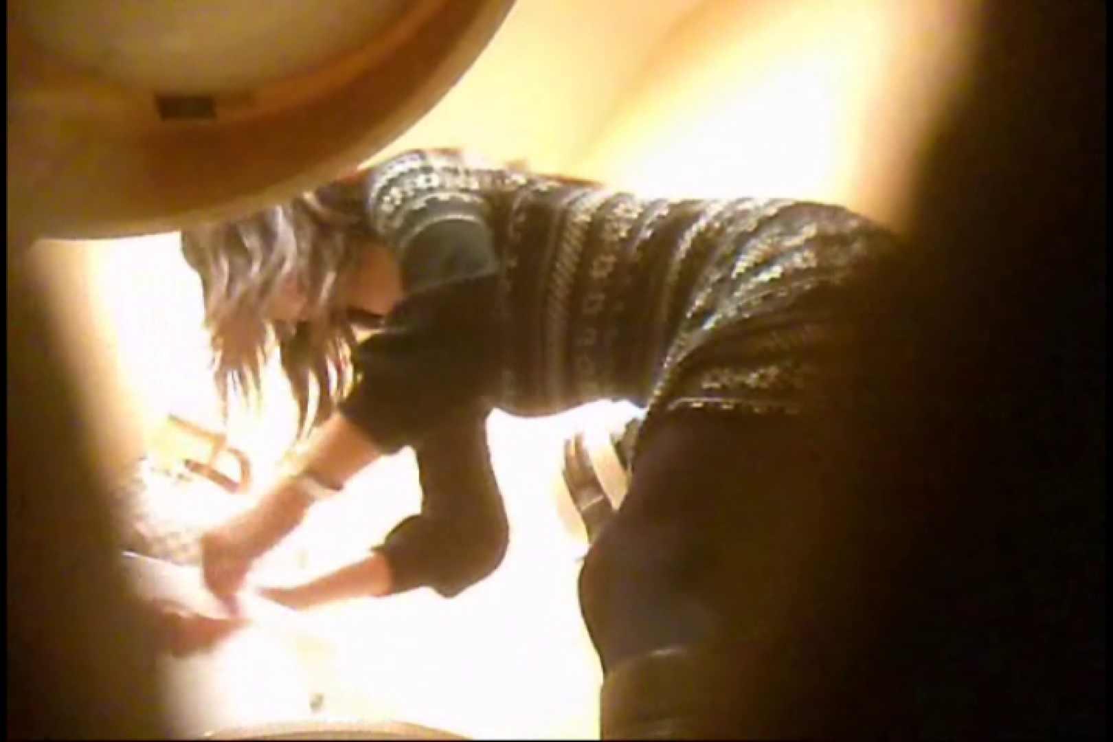 潜入!!女子化粧室盗撮~絶対見られたくない時間~vo,88 熟女のエロ動画 えろ無修正画像 101PIX 47