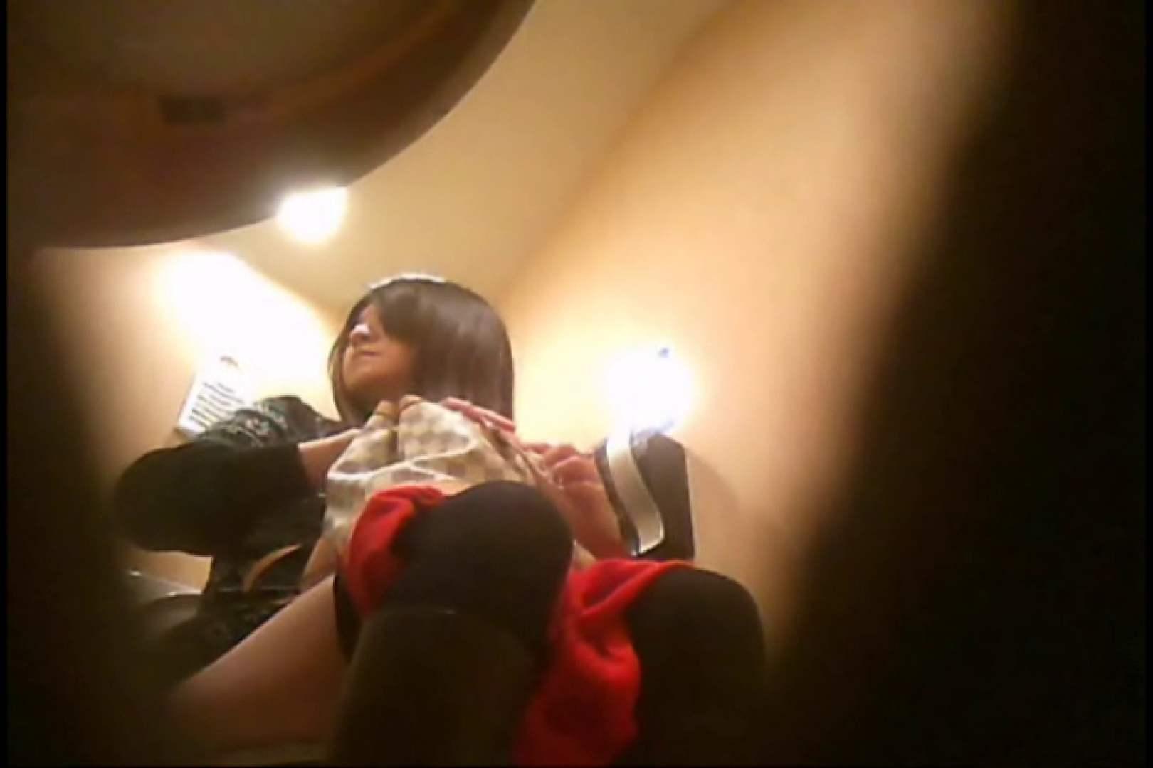潜入!!女子化粧室盗撮~絶対見られたくない時間~vo,88 熟女のエロ動画 えろ無修正画像 101PIX 53