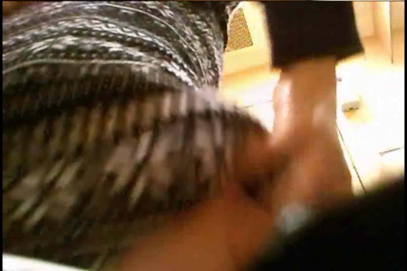潜入!!女子化粧室盗撮~絶対見られたくない時間~vo,88 潜入 | 盗撮シリーズ  101PIX 73