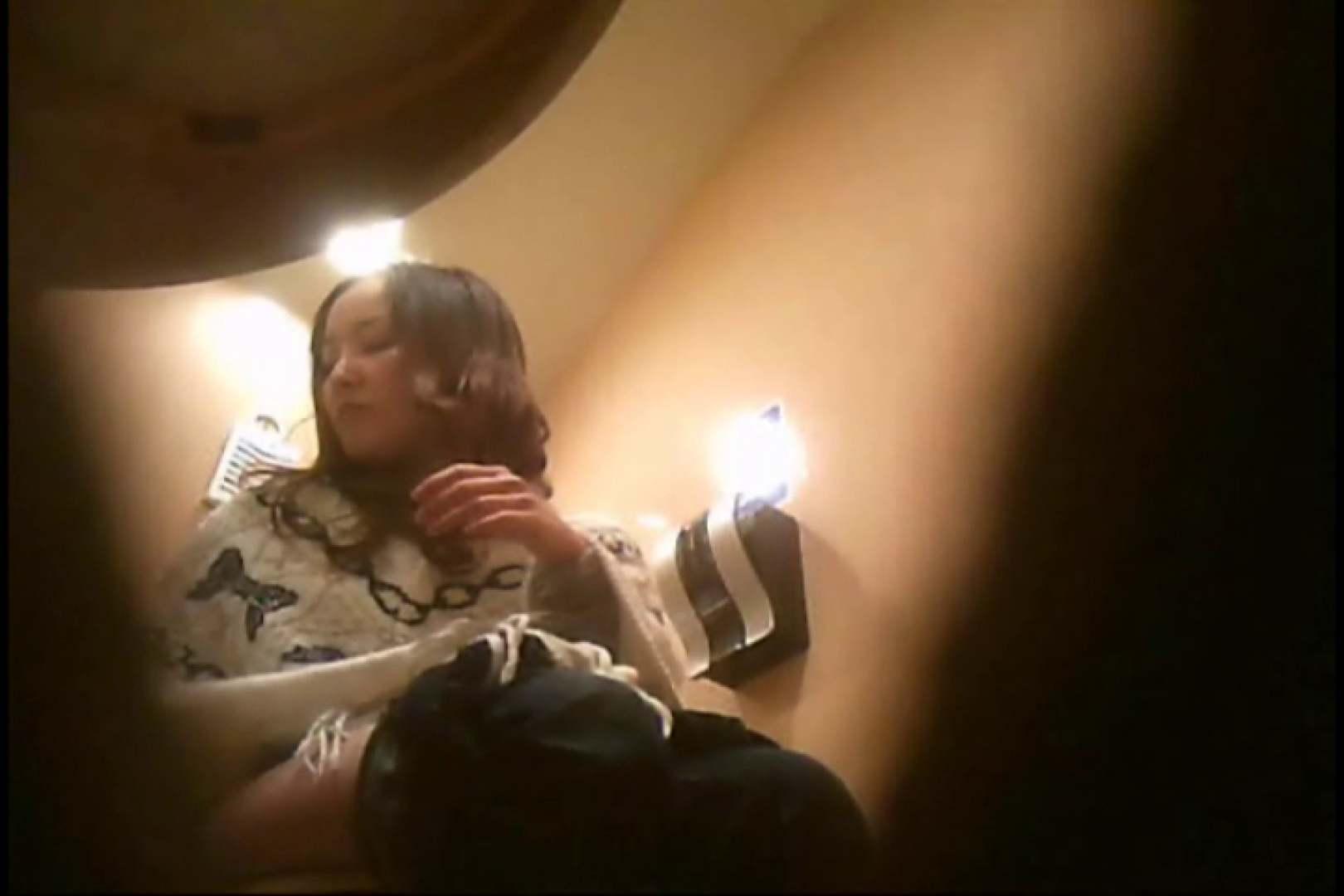 潜入!!女子化粧室盗撮~絶対見られたくない時間~vo,88 お姉さんのエロ動画 オメコ無修正動画無料 101PIX 87