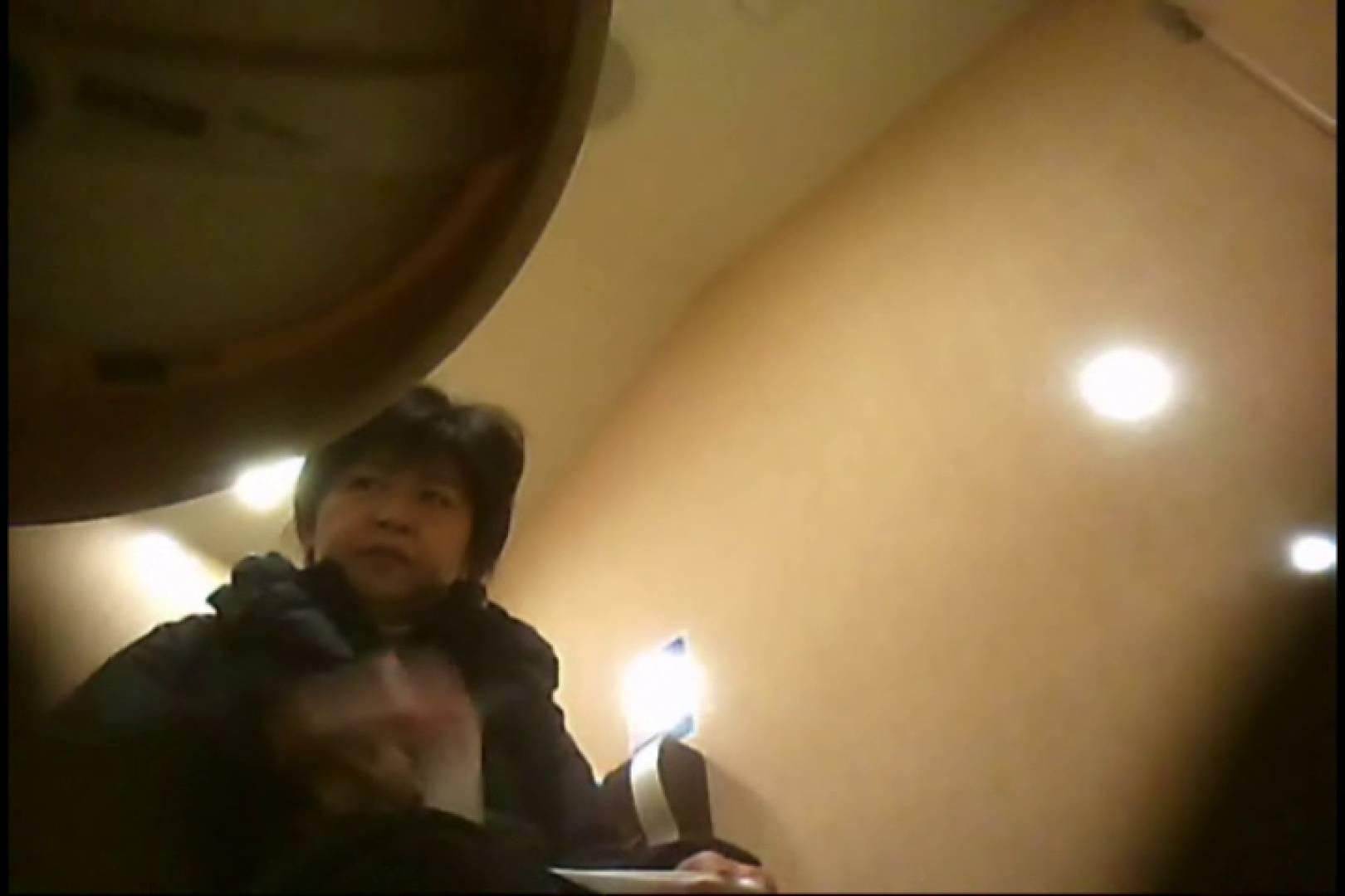 潜入!!女子化粧室盗撮~絶対見られたくない時間~vo,88 お尻 われめAV動画紹介 101PIX 100