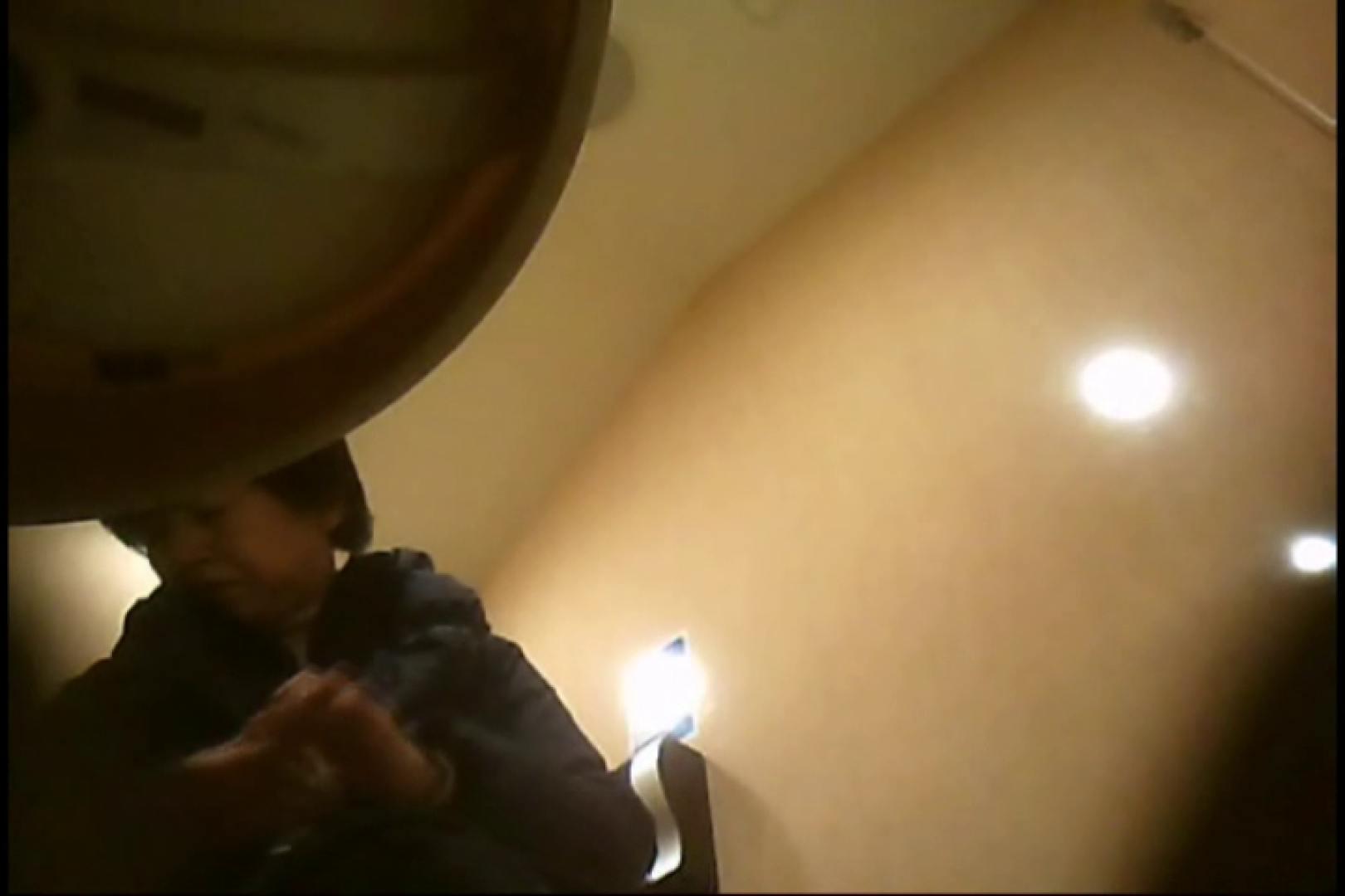 潜入!!女子化粧室盗撮~絶対見られたくない時間~vo,88 熟女のエロ動画 えろ無修正画像 101PIX 101