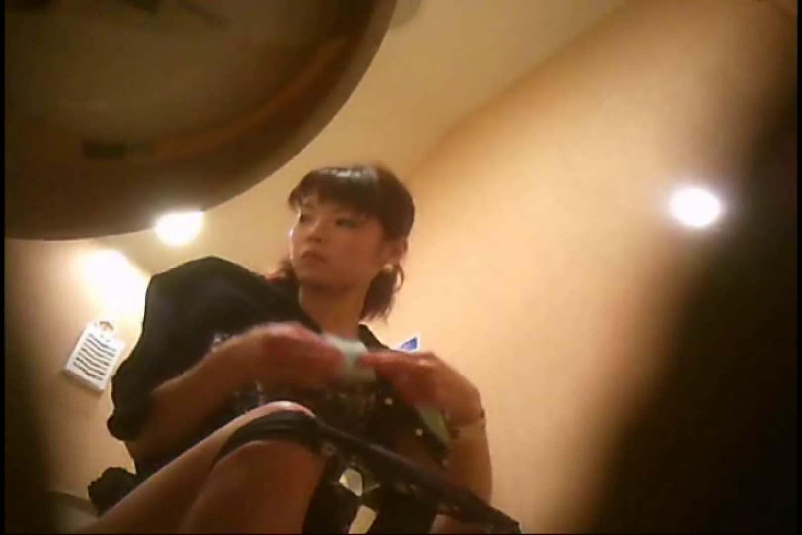 潜入!!女子化粧室盗撮~絶対見られたくない時間~vo,93 ナプキン 性交動画流出 90PIX 3