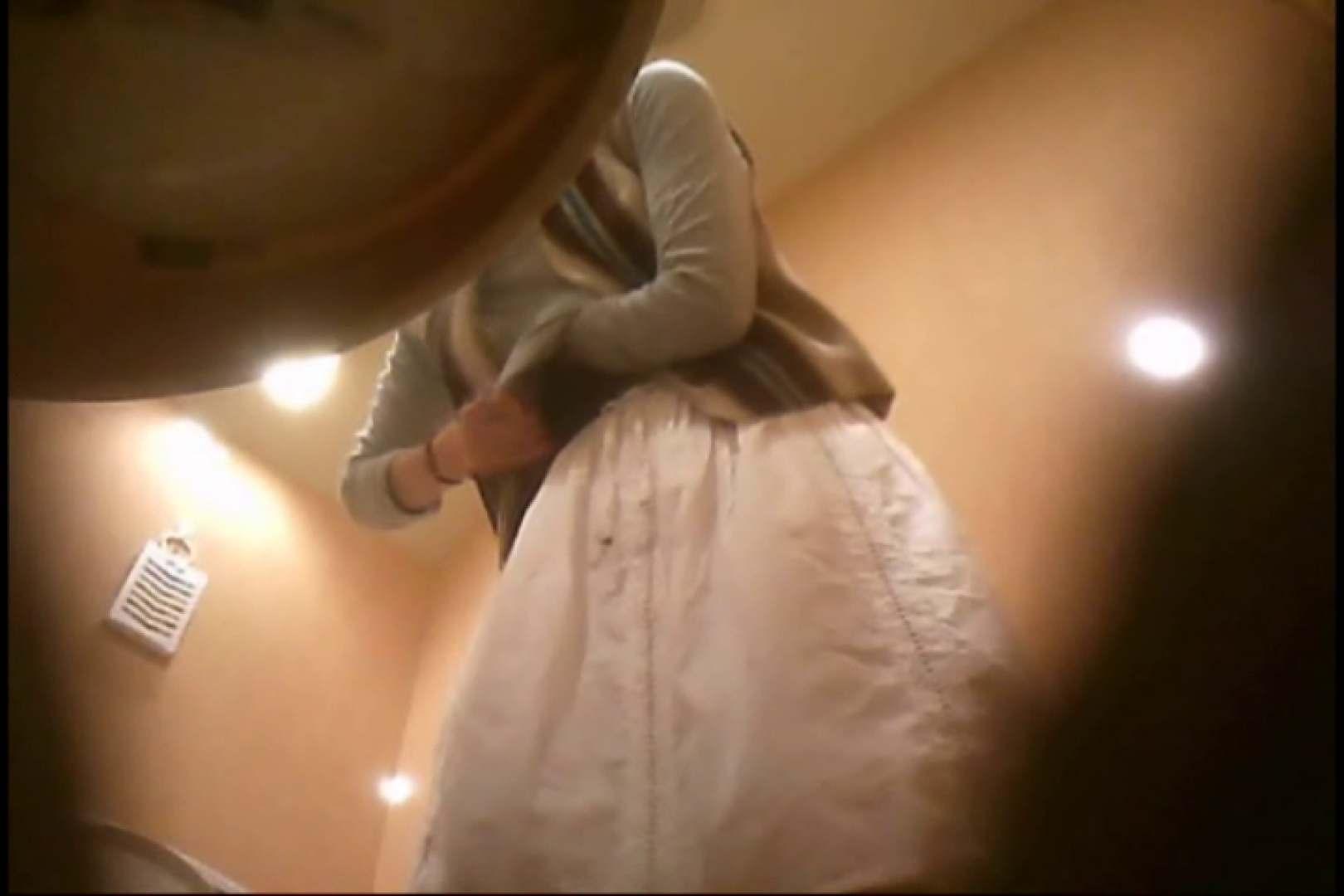 潜入!!女子化粧室盗撮~絶対見られたくない時間~vo,93 お姉さんのエロ動画 | 盗撮シリーズ  90PIX 49