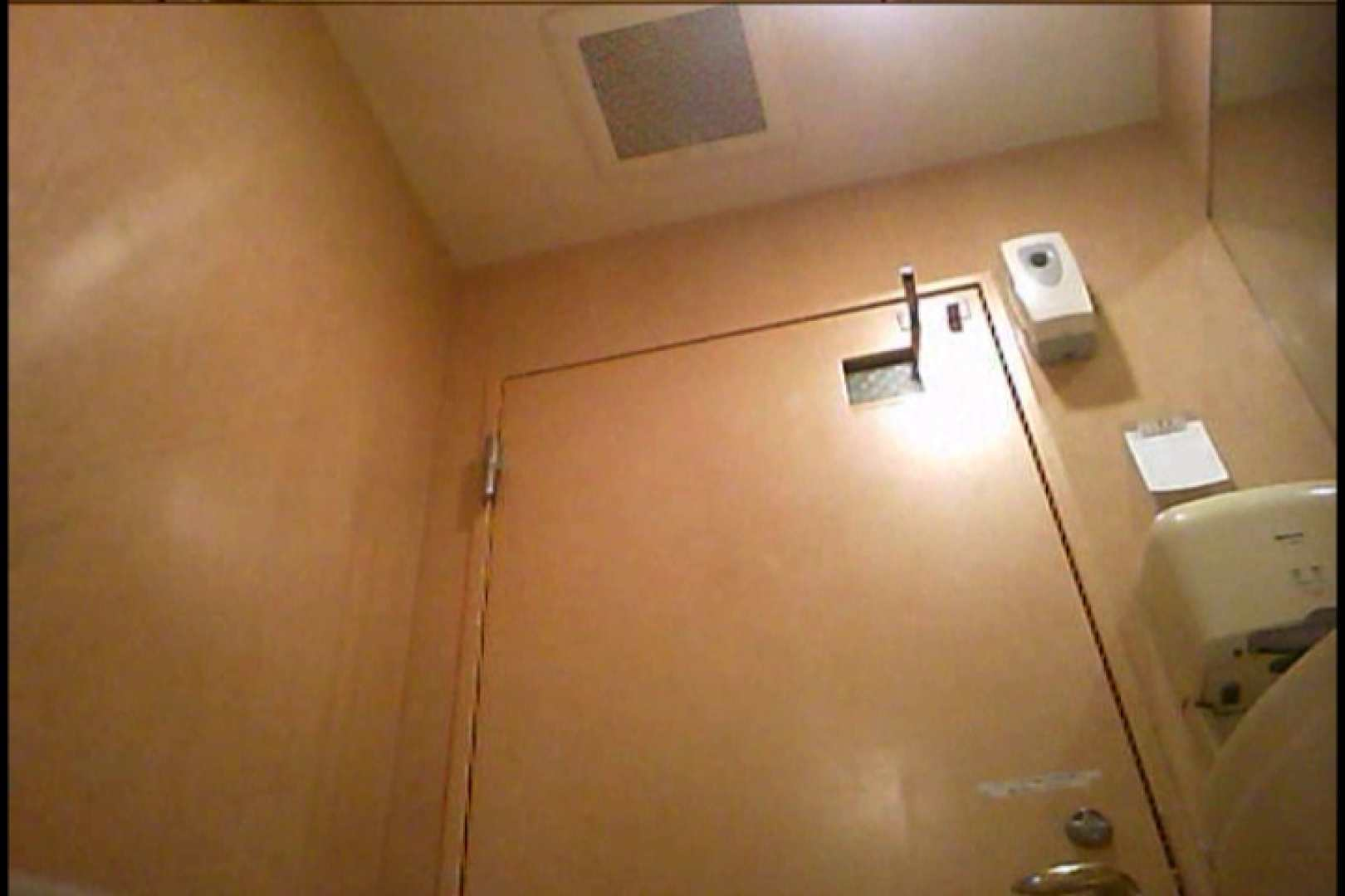 潜入!!女子化粧室盗撮~絶対見られたくない時間~vo,93 お姉さんのエロ動画  90PIX 60