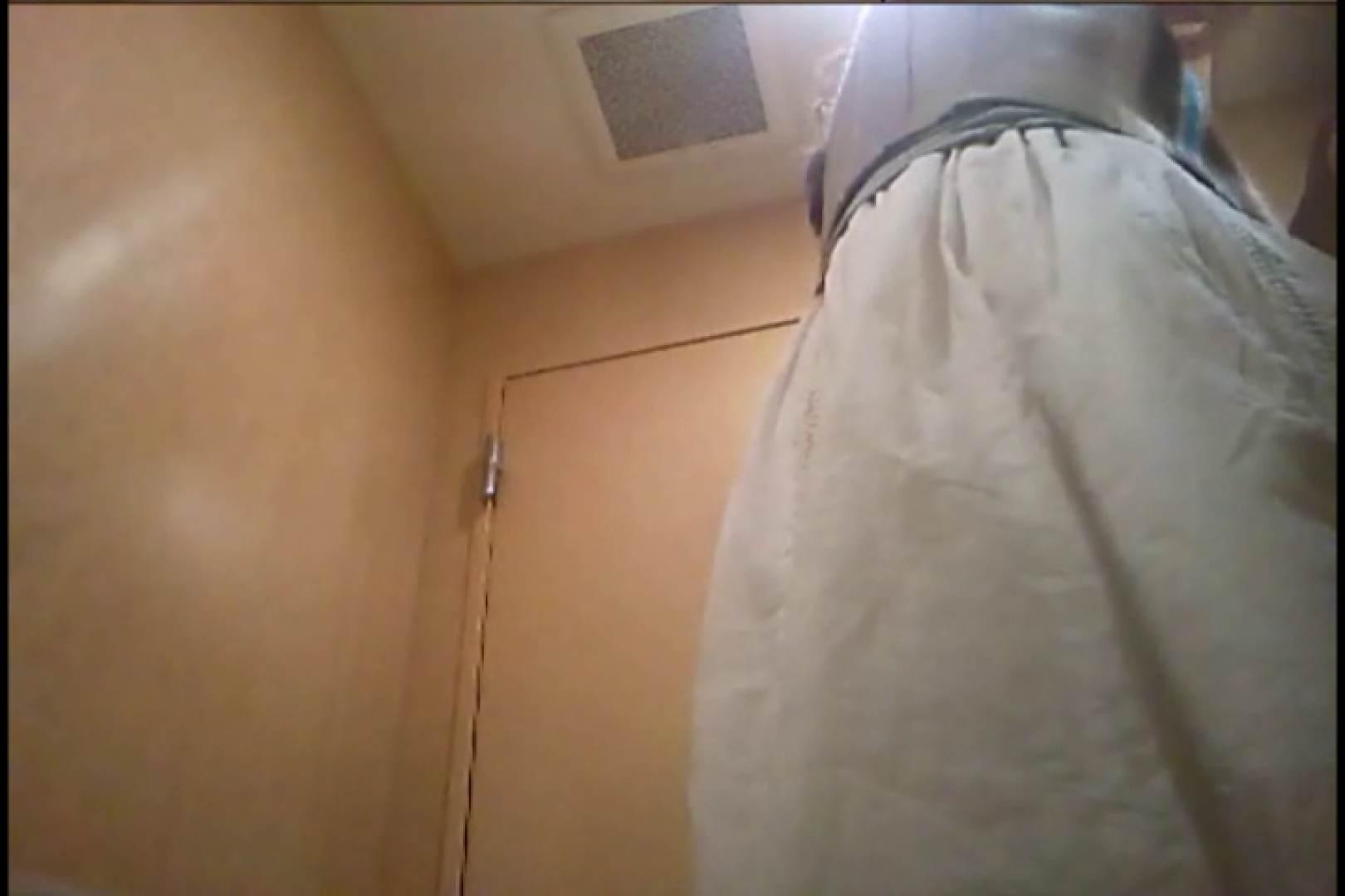 潜入!!女子化粧室盗撮~絶対見られたくない時間~vo,93 潜入 SEX無修正画像 90PIX 74