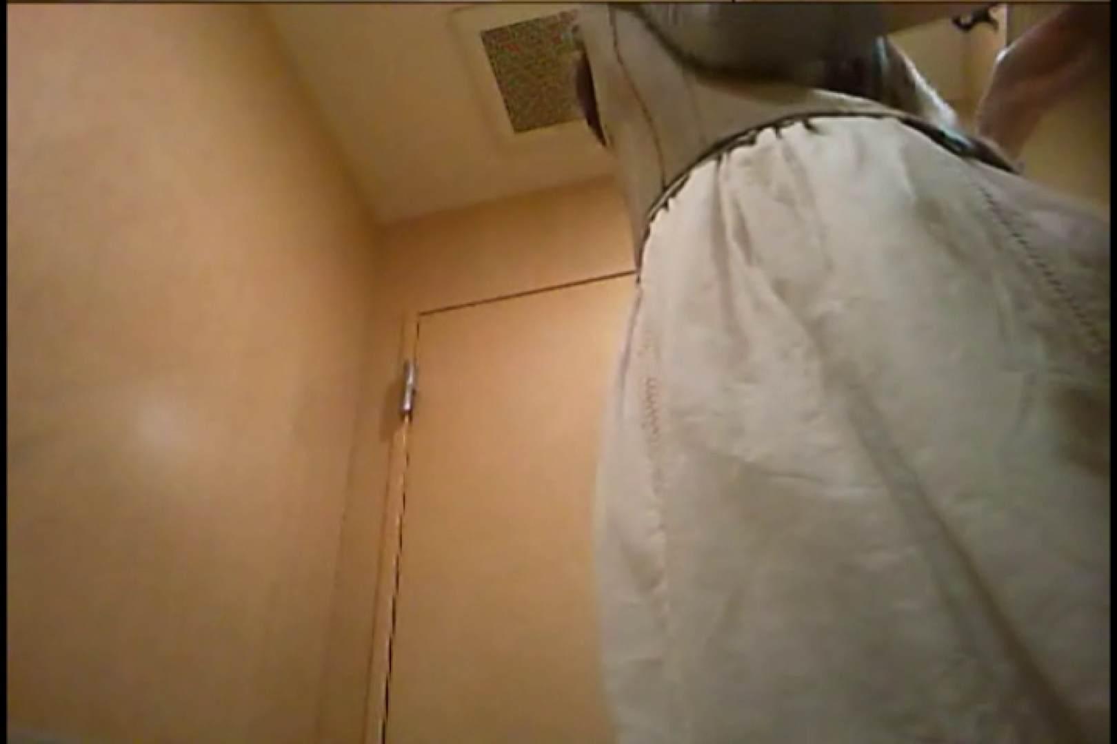 潜入!!女子化粧室盗撮~絶対見られたくない時間~vo,93 お姉さんのエロ動画  90PIX 76