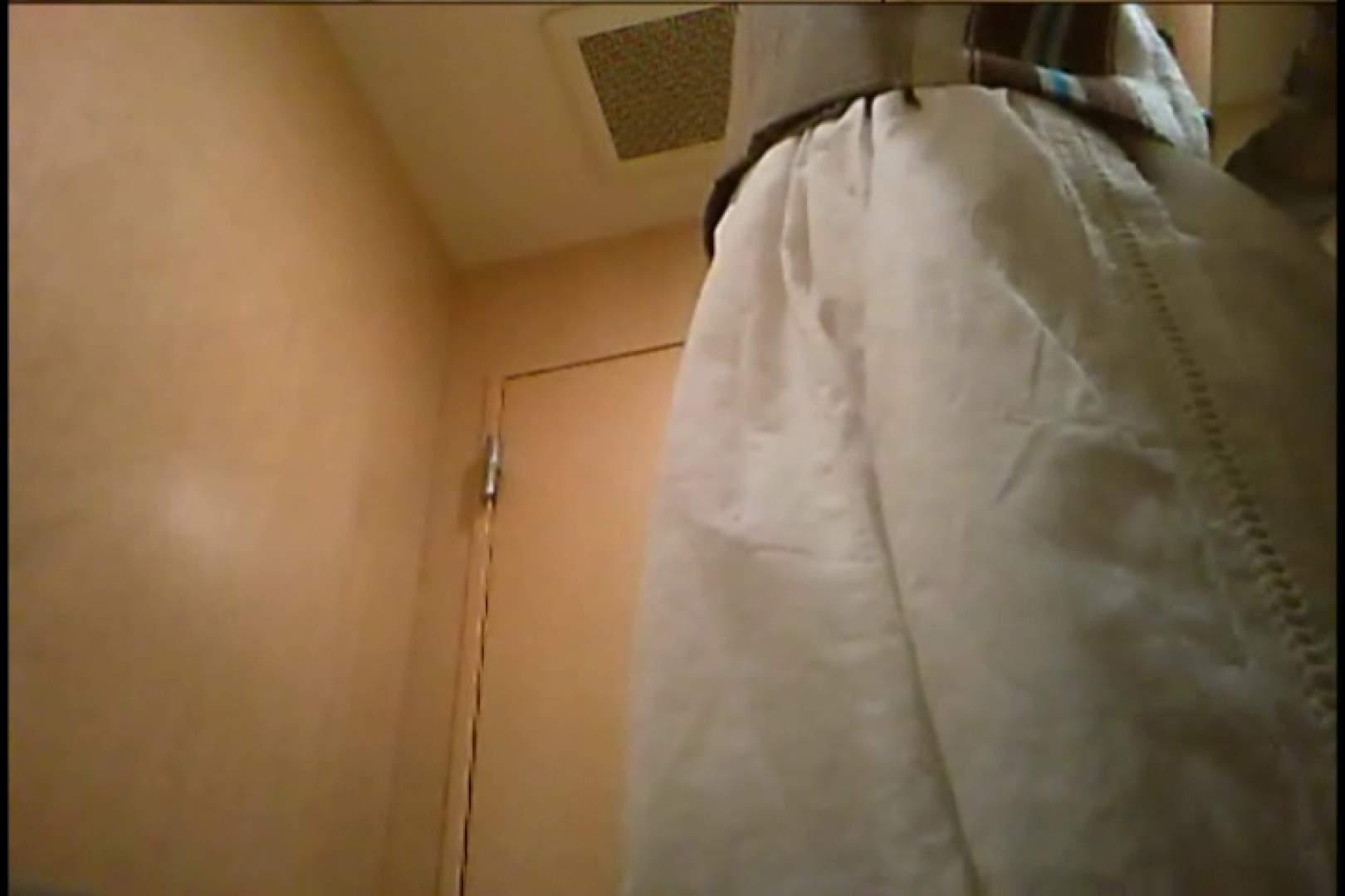 潜入!!女子化粧室盗撮~絶対見られたくない時間~vo,93 お姉さんのエロ動画 | 盗撮シリーズ  90PIX 77