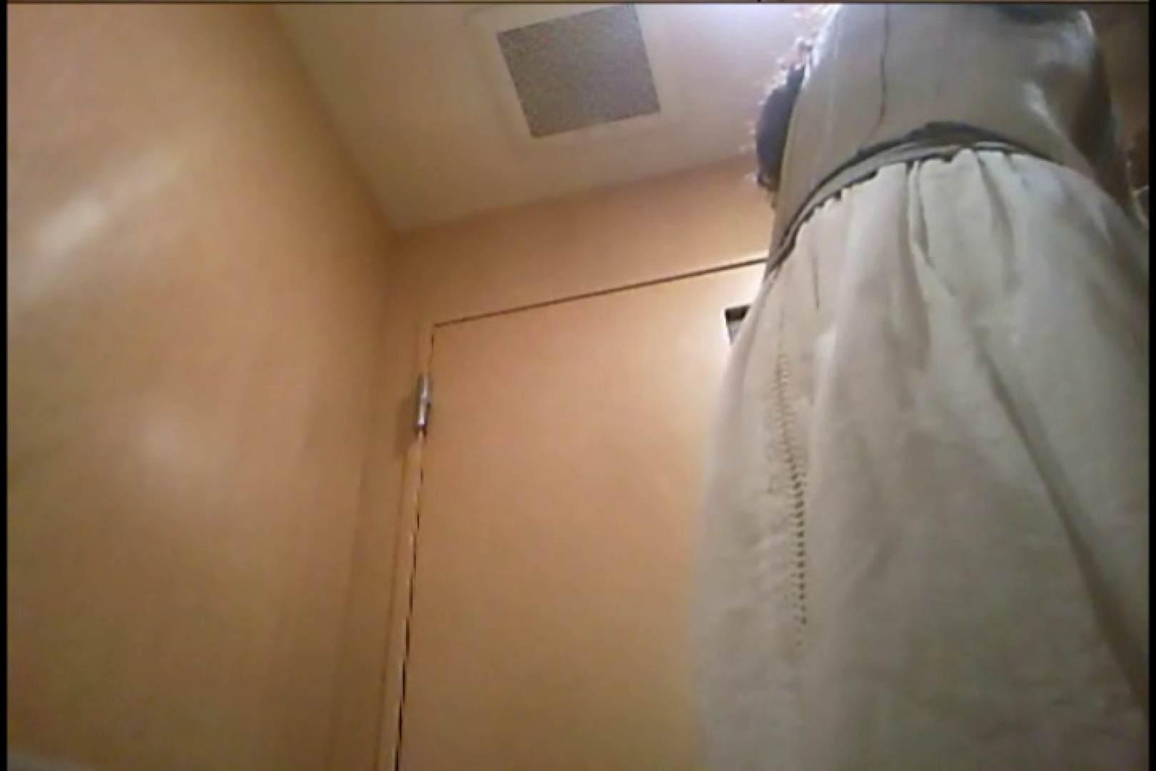 潜入!!女子化粧室盗撮~絶対見られたくない時間~vo,93 潜入 SEX無修正画像 90PIX 78