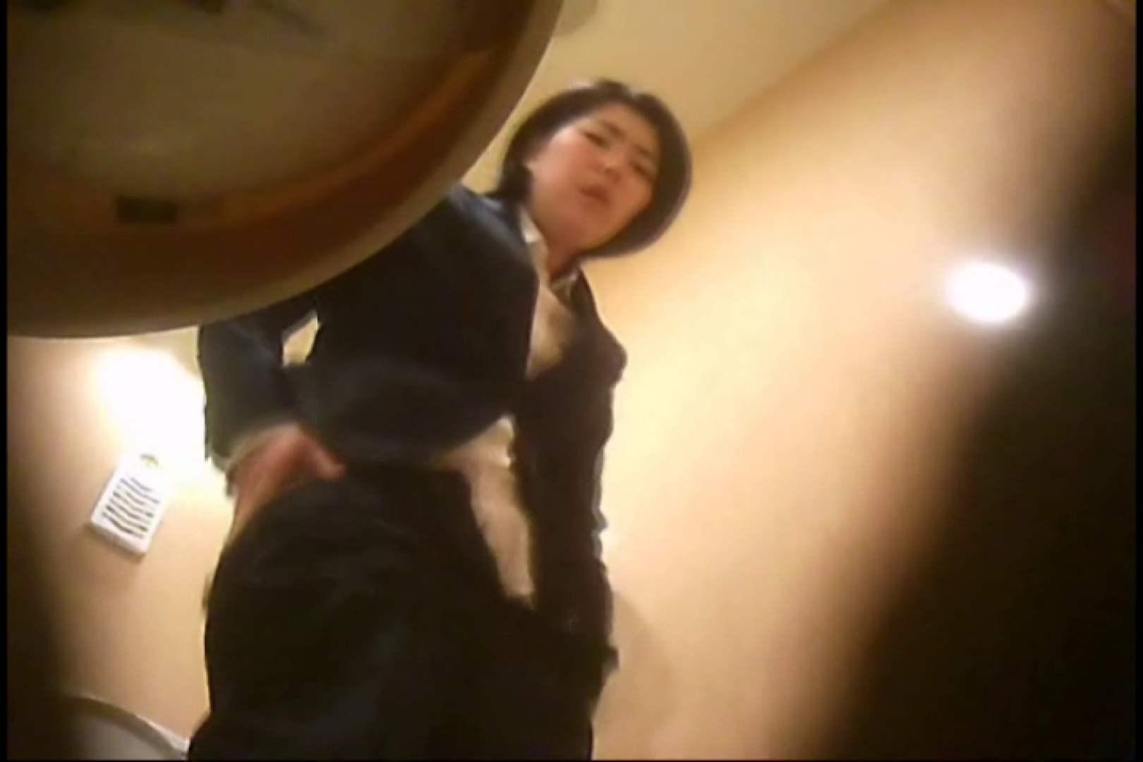 潜入!!女子化粧室盗撮~絶対見られたくない時間~vo,94 盗撮シリーズ  111PIX 15