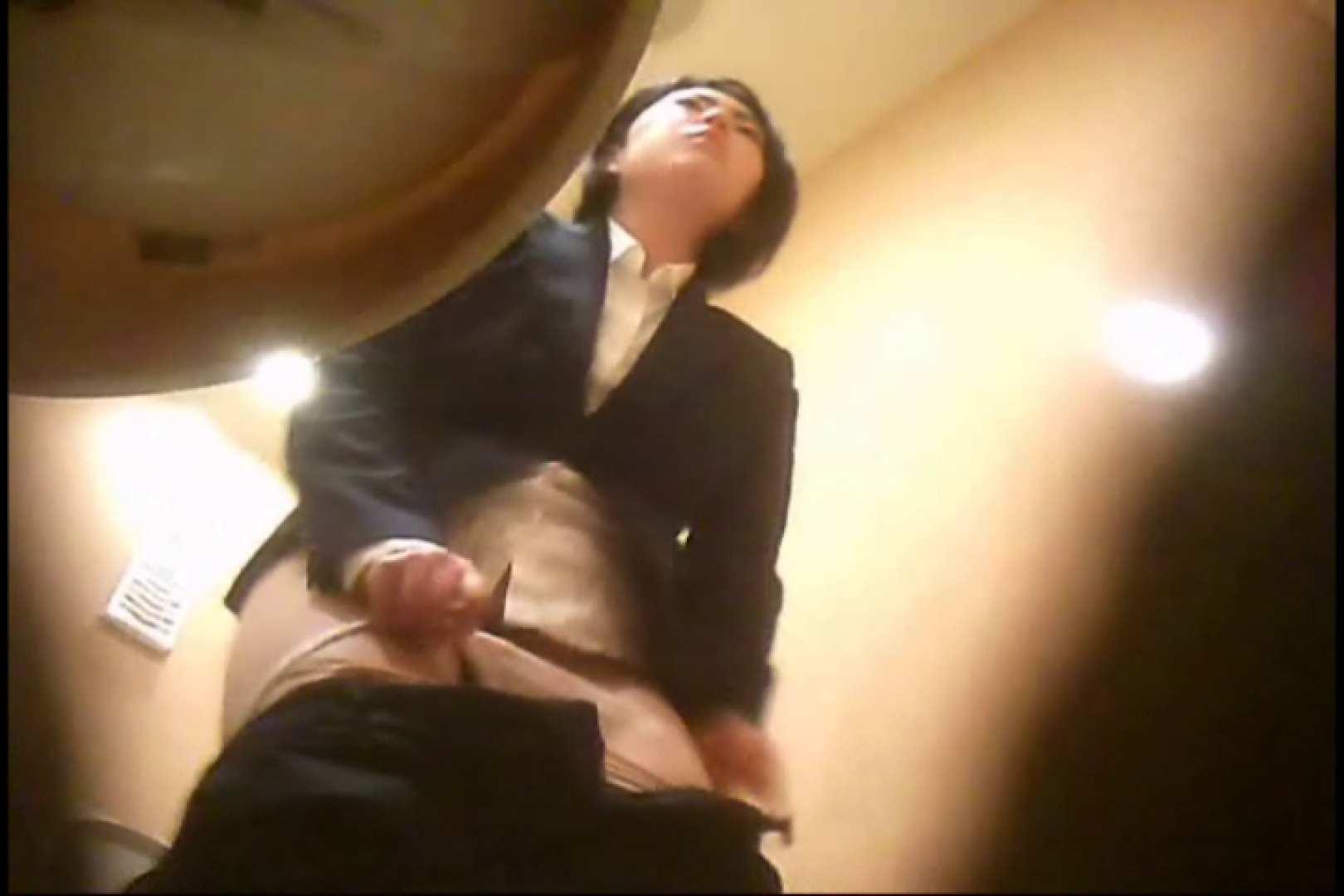 潜入!!女子化粧室盗撮~絶対見られたくない時間~vo,94 お尻 エロ画像 111PIX 18