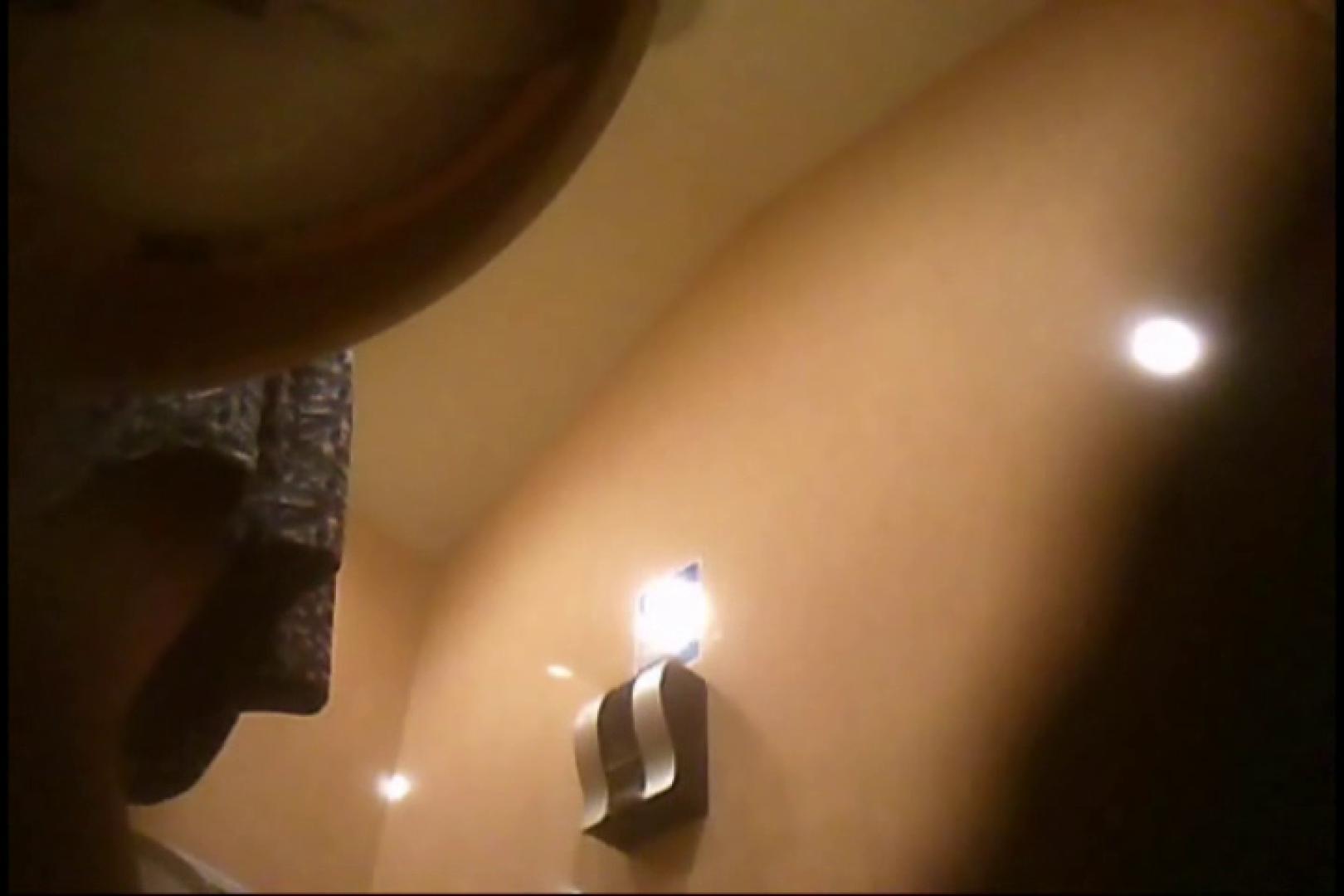 潜入!!女子化粧室盗撮~絶対見られたくない時間~vo,94 お尻 エロ画像 111PIX 38