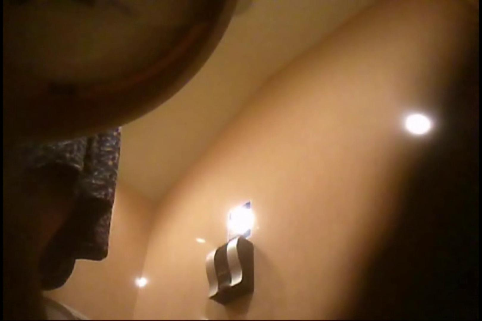 潜入!!女子化粧室盗撮~絶対見られたくない時間~vo,94 熟女のエロ動画 AV動画キャプチャ 111PIX 39