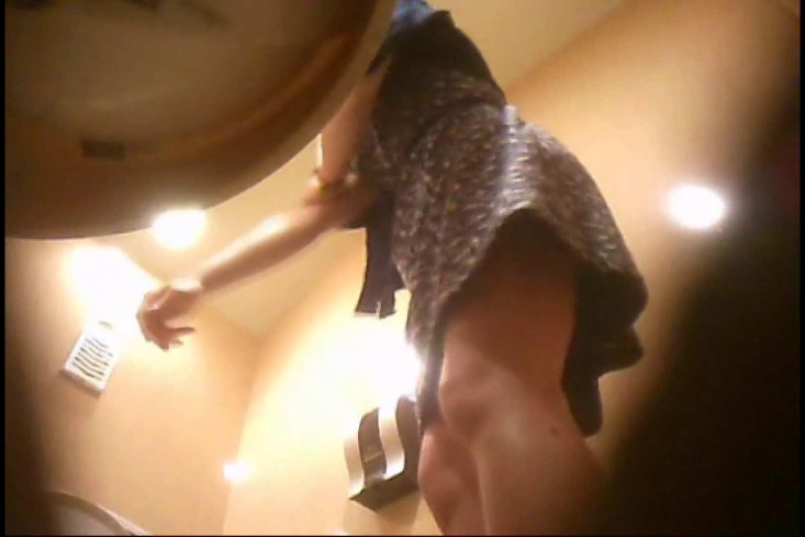 潜入!!女子化粧室盗撮~絶対見られたくない時間~vo,94 お姉さんのエロ動画 AV無料 111PIX 47