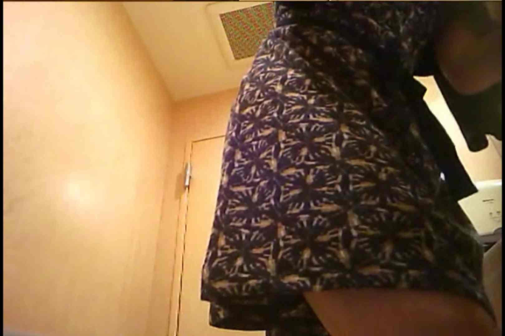 潜入!!女子化粧室盗撮~絶対見られたくない時間~vo,94 お姉さんのエロ動画 AV無料 111PIX 52
