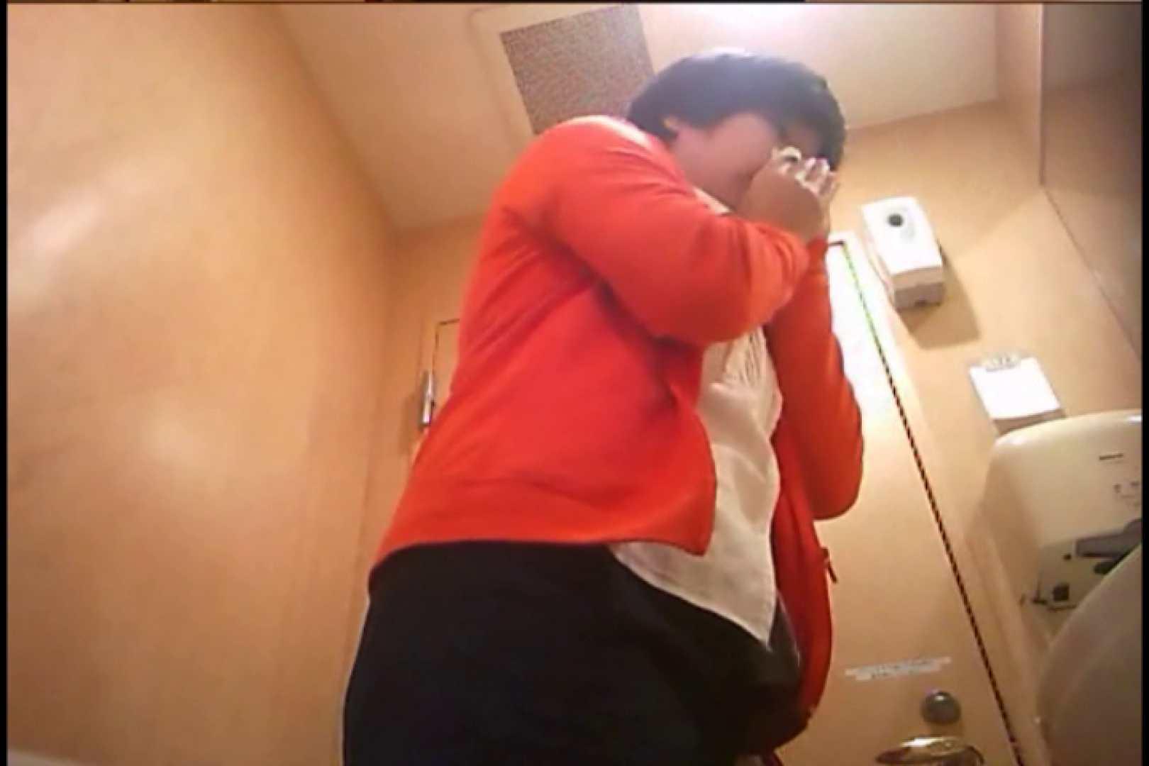 潜入!!女子化粧室盗撮~絶対見られたくない時間~vo,94 盗撮シリーズ | 潜入  111PIX 91