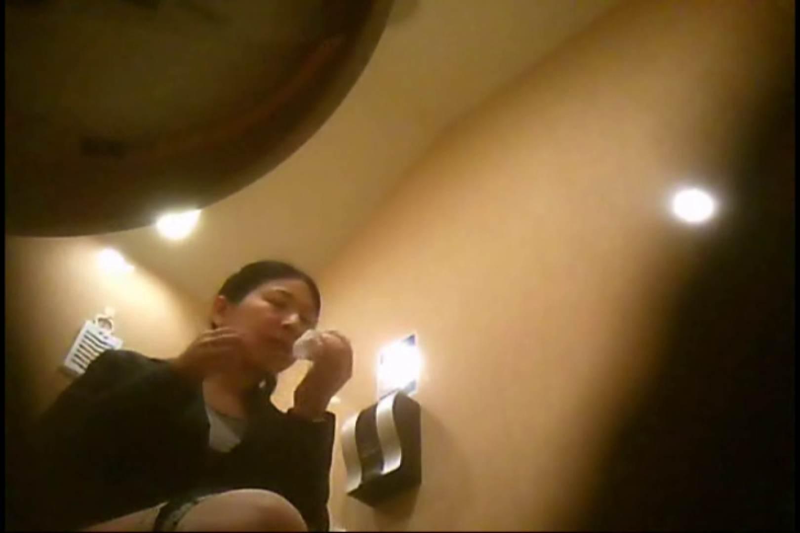 潜入!!女子化粧室盗撮~絶対見られたくない時間~vo,94 盗撮シリーズ | 潜入  111PIX 106