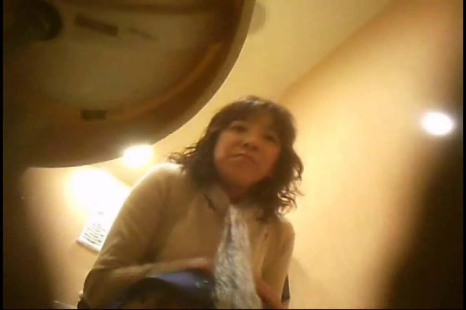 潜入!!女子化粧室盗撮~絶対見られたくない時間~vo,95 熟女のエロ動画 セックス画像 75PIX 7
