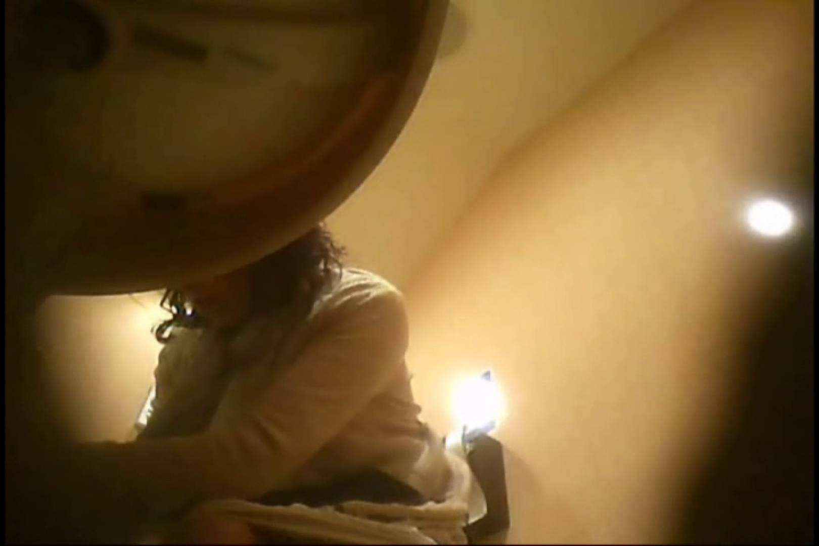 潜入!!女子化粧室盗撮~絶対見られたくない時間~vo,95 お姉さんのエロ動画 セックス無修正動画無料 75PIX 10