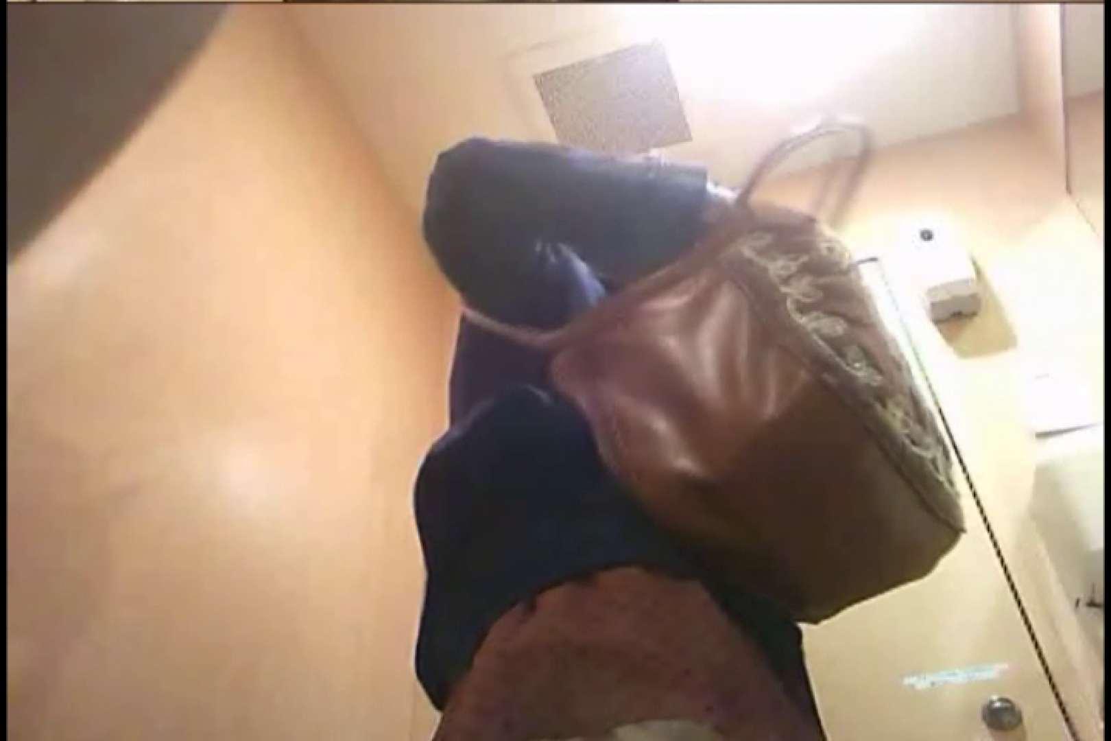 潜入!!女子化粧室盗撮~絶対見られたくない時間~vo,95 熟女のエロ動画 セックス画像 75PIX 11