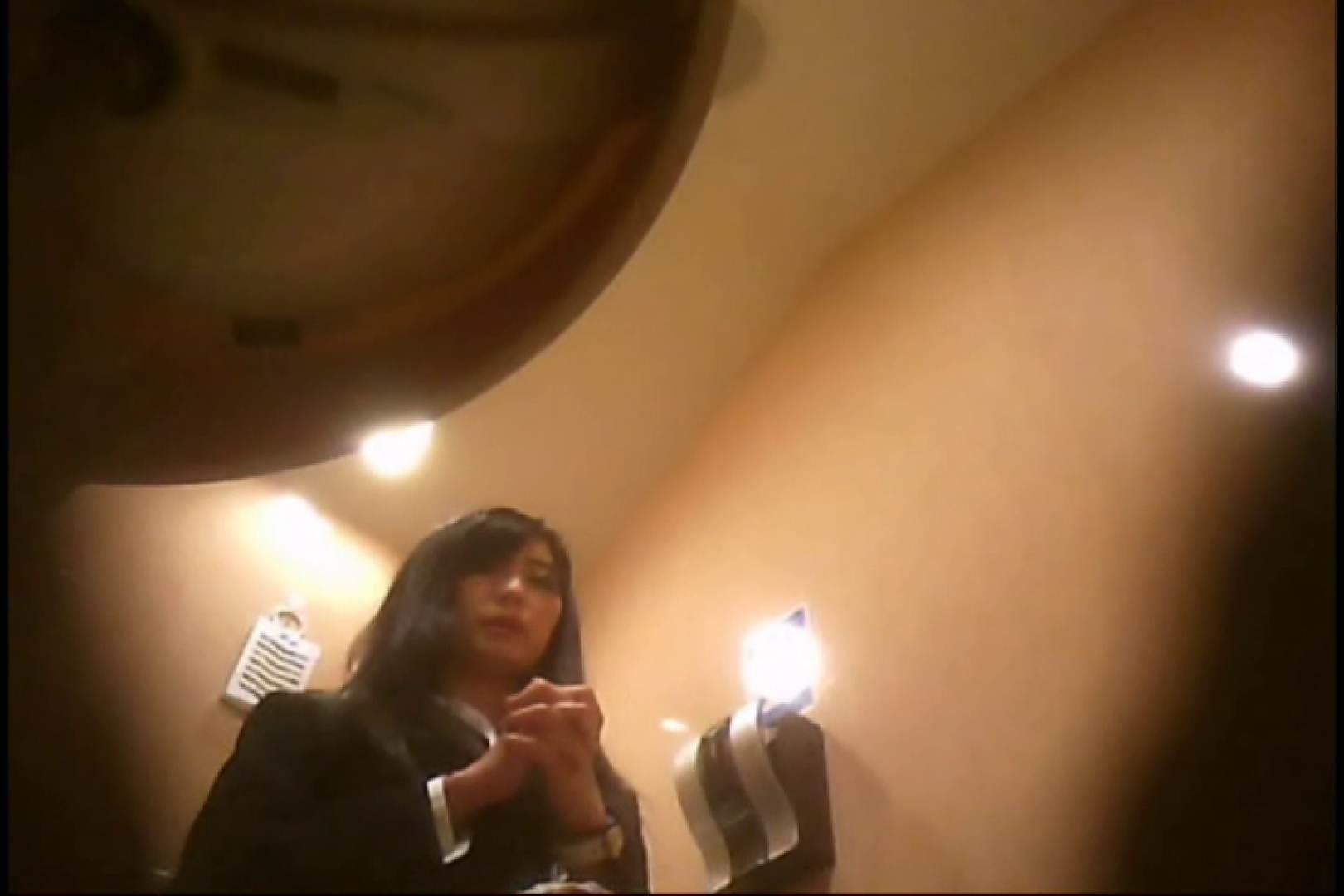 潜入!!女子化粧室盗撮~絶対見られたくない時間~vo,95 潜入  75PIX 28