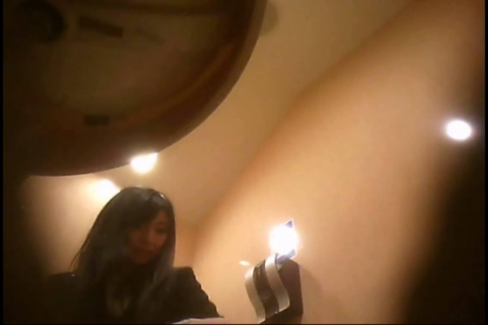 潜入!!女子化粧室盗撮~絶対見られたくない時間~vo,95 お姉さんのエロ動画 セックス無修正動画無料 75PIX 30
