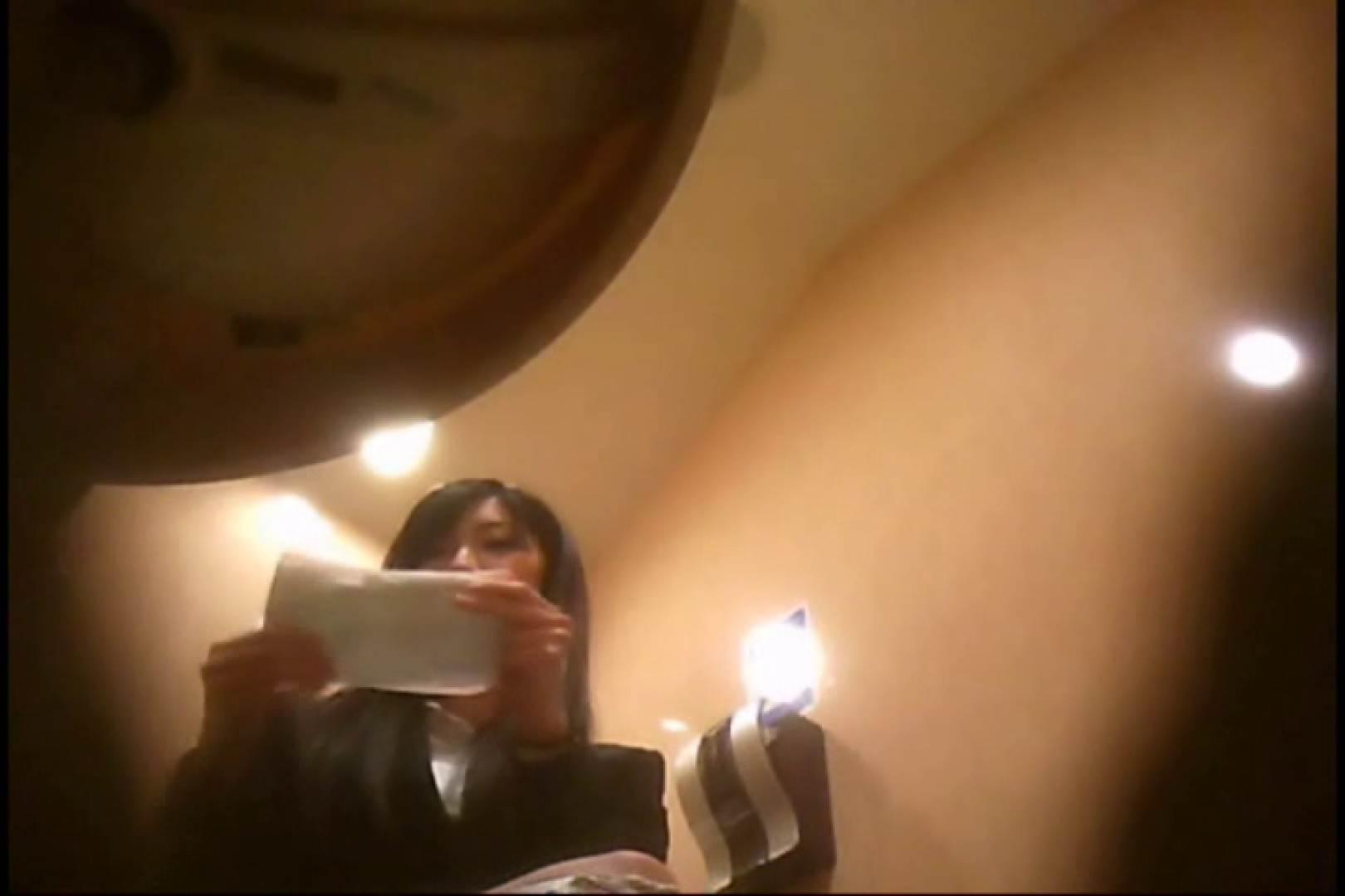 潜入!!女子化粧室盗撮~絶対見られたくない時間~vo,95 熟女のエロ動画 セックス画像 75PIX 31