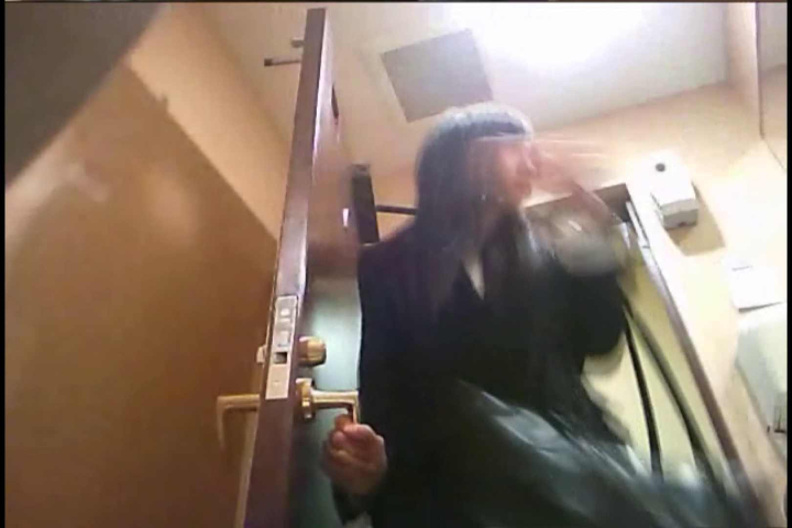 潜入!!女子化粧室盗撮~絶対見られたくない時間~vo,95 熟女のエロ動画 セックス画像 75PIX 47