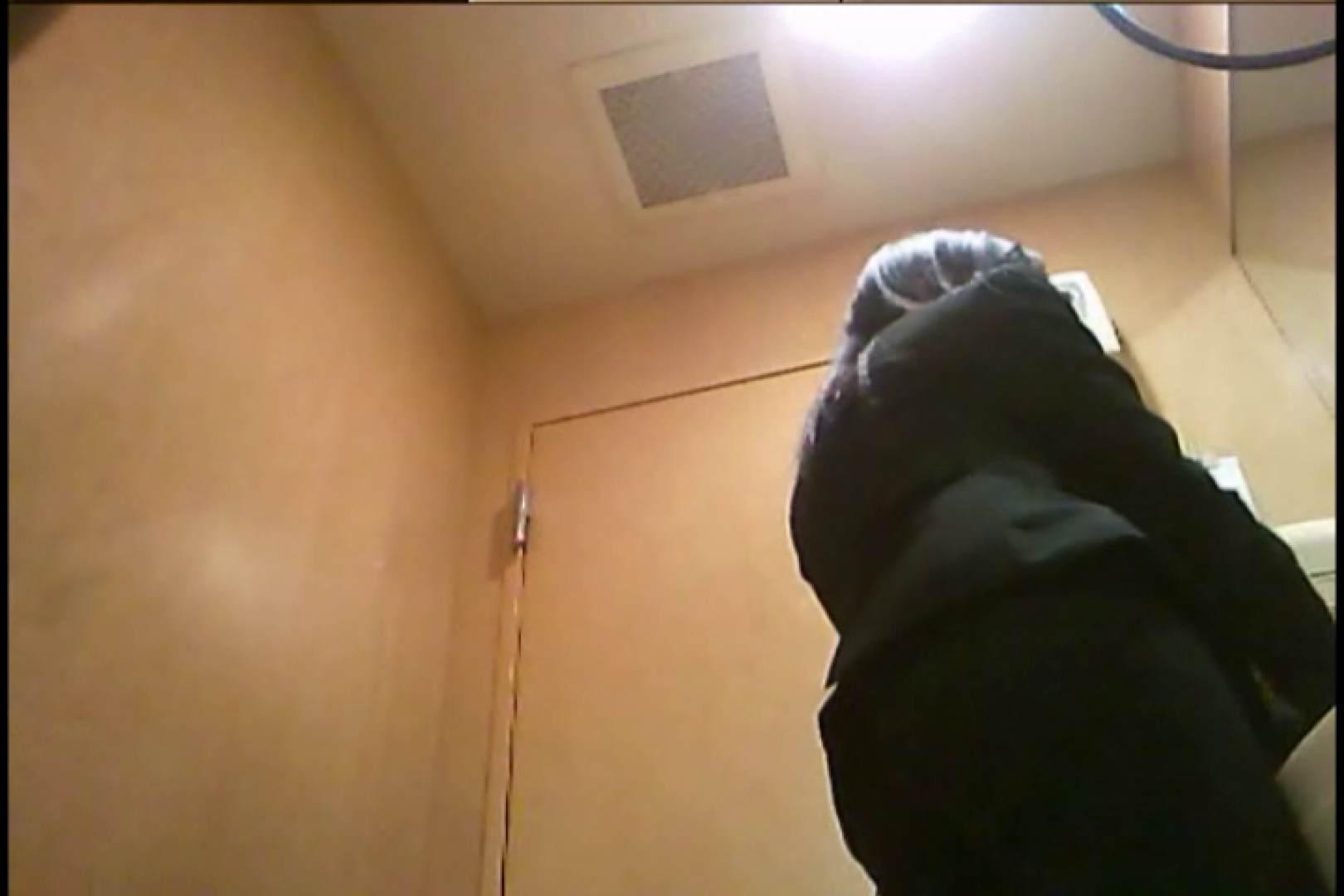 潜入!!女子化粧室盗撮~絶対見られたくない時間~vo,95 お姉さんのエロ動画 セックス無修正動画無料 75PIX 62