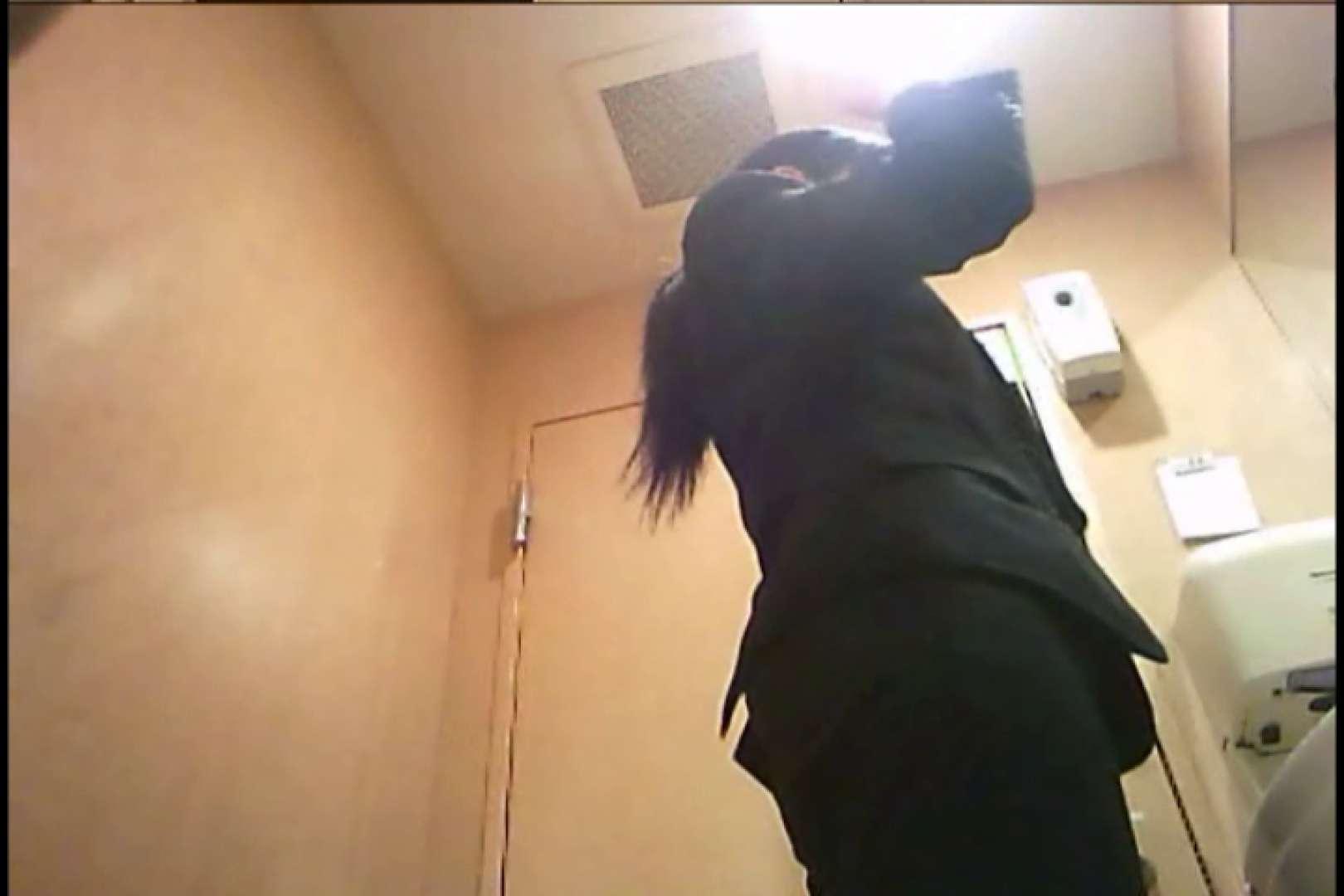 潜入!!女子化粧室盗撮~絶対見られたくない時間~vo,95 熟女のエロ動画 セックス画像 75PIX 67