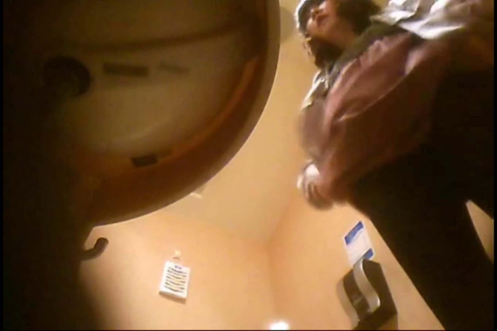 潜入!!女子化粧室盗撮~絶対見られたくない時間~vo,98 潜入 おまんこ動画流出 98PIX 6