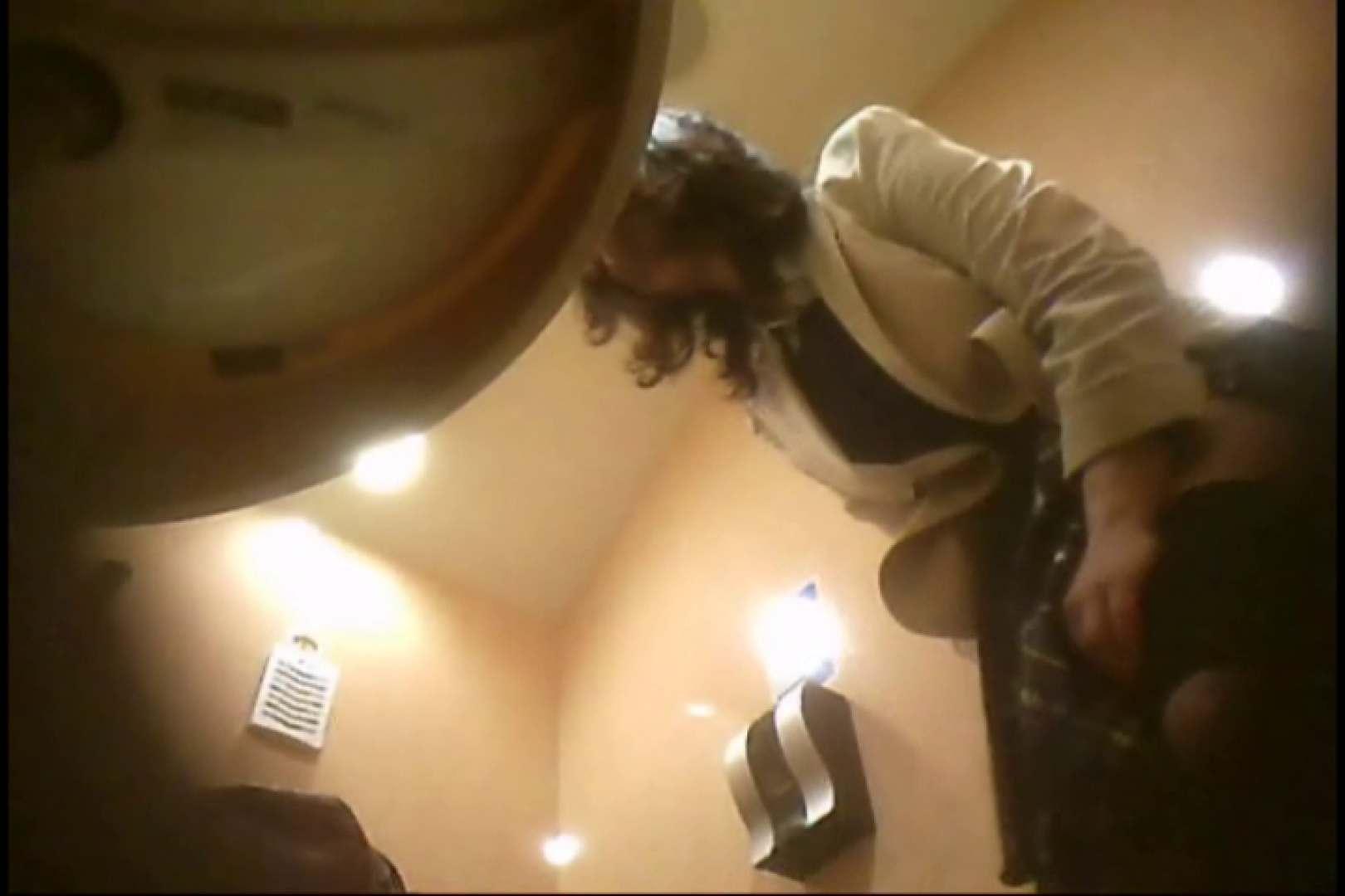 潜入!!女子化粧室盗撮~絶対見られたくない時間~vo,98 お姉さんのエロ動画 スケベ動画紹介 98PIX 7