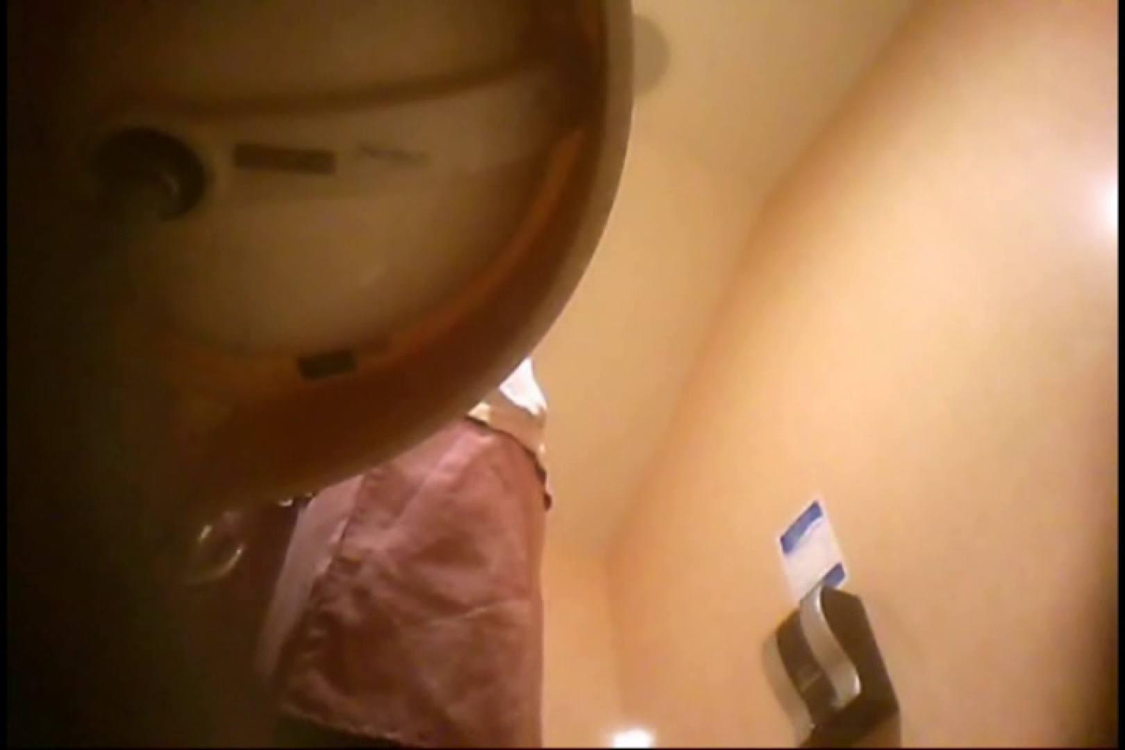 潜入!!女子化粧室盗撮~絶対見られたくない時間~vo,98 いやらしい妊婦 | 盗撮シリーズ  98PIX 17