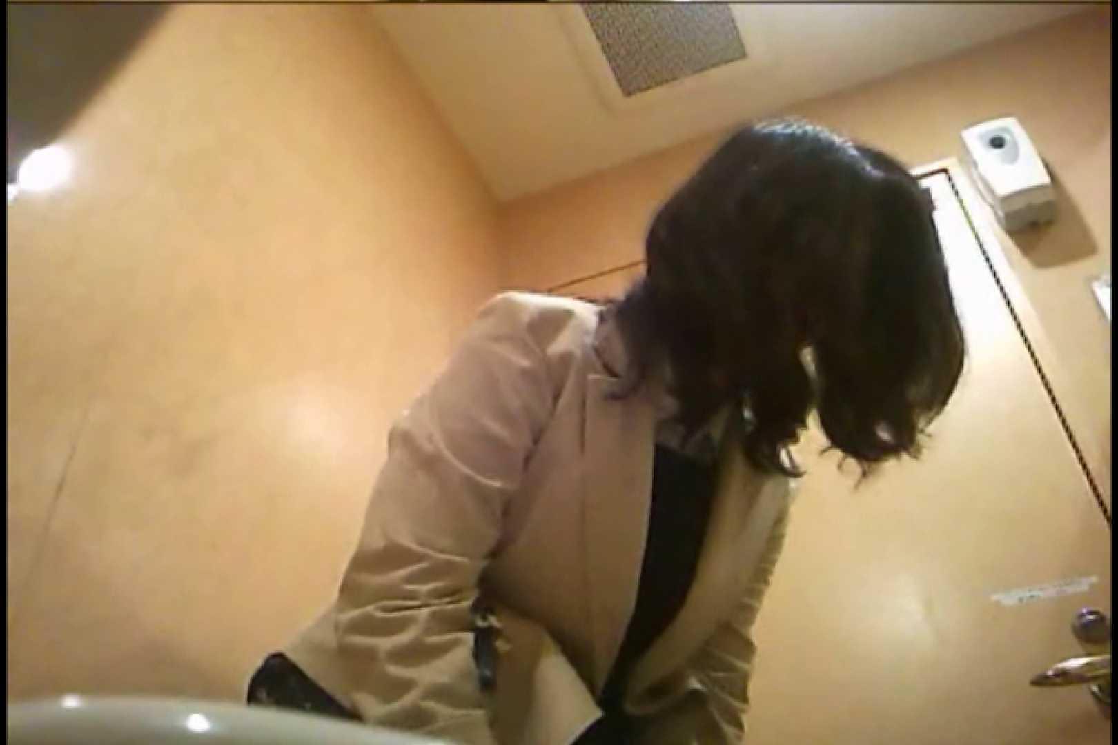 潜入!!女子化粧室盗撮~絶対見られたくない時間~vo,98 お姉さんのエロ動画 スケベ動画紹介 98PIX 23
