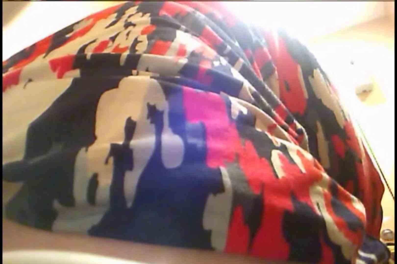 潜入!!女子化粧室盗撮~絶対見られたくない時間~vo,98 お姉さんのエロ動画 スケベ動画紹介 98PIX 51