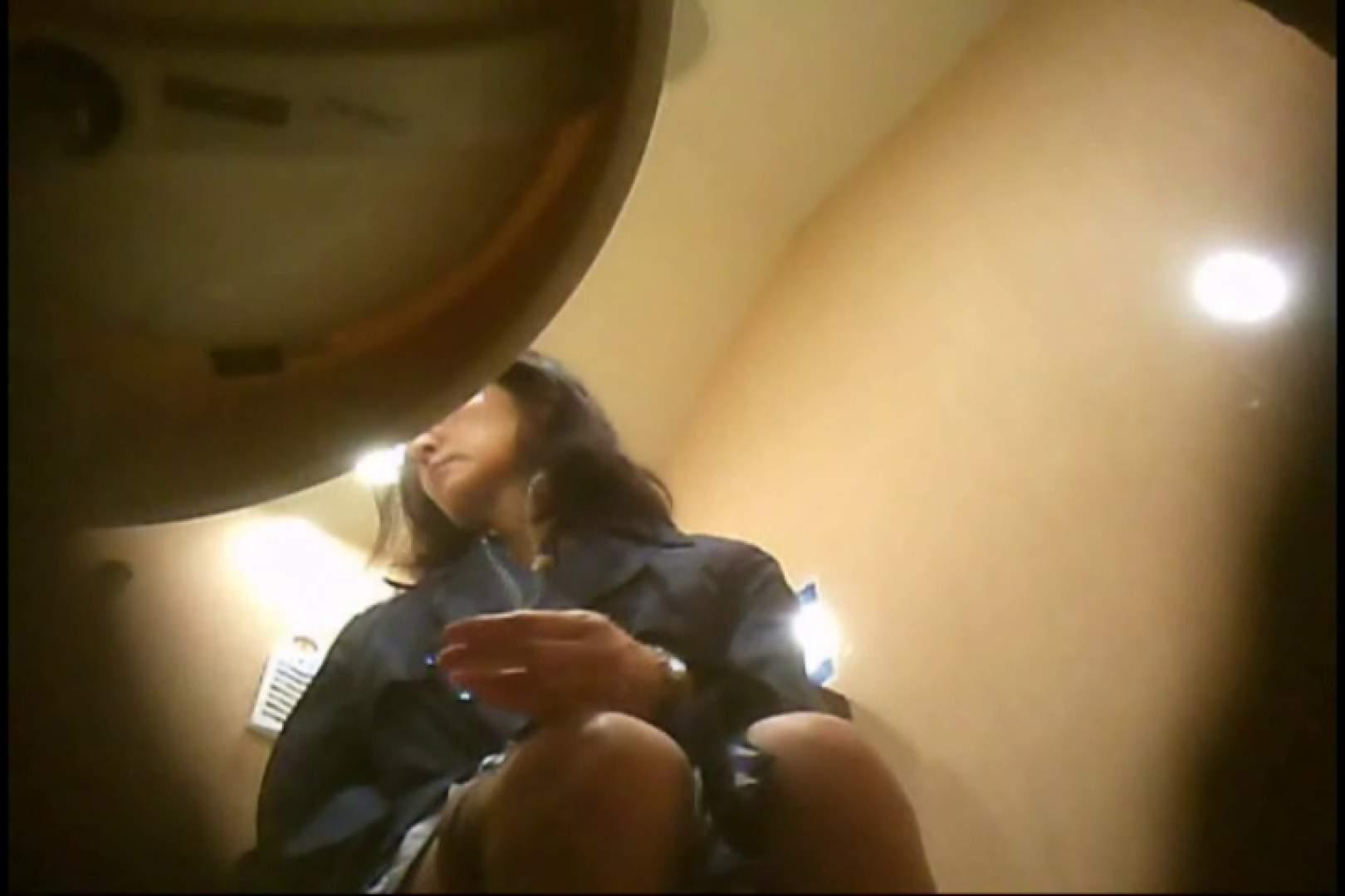 潜入!!女子化粧室盗撮~絶対見られたくない時間~vo,98 お姉さんのエロ動画 スケベ動画紹介 98PIX 71