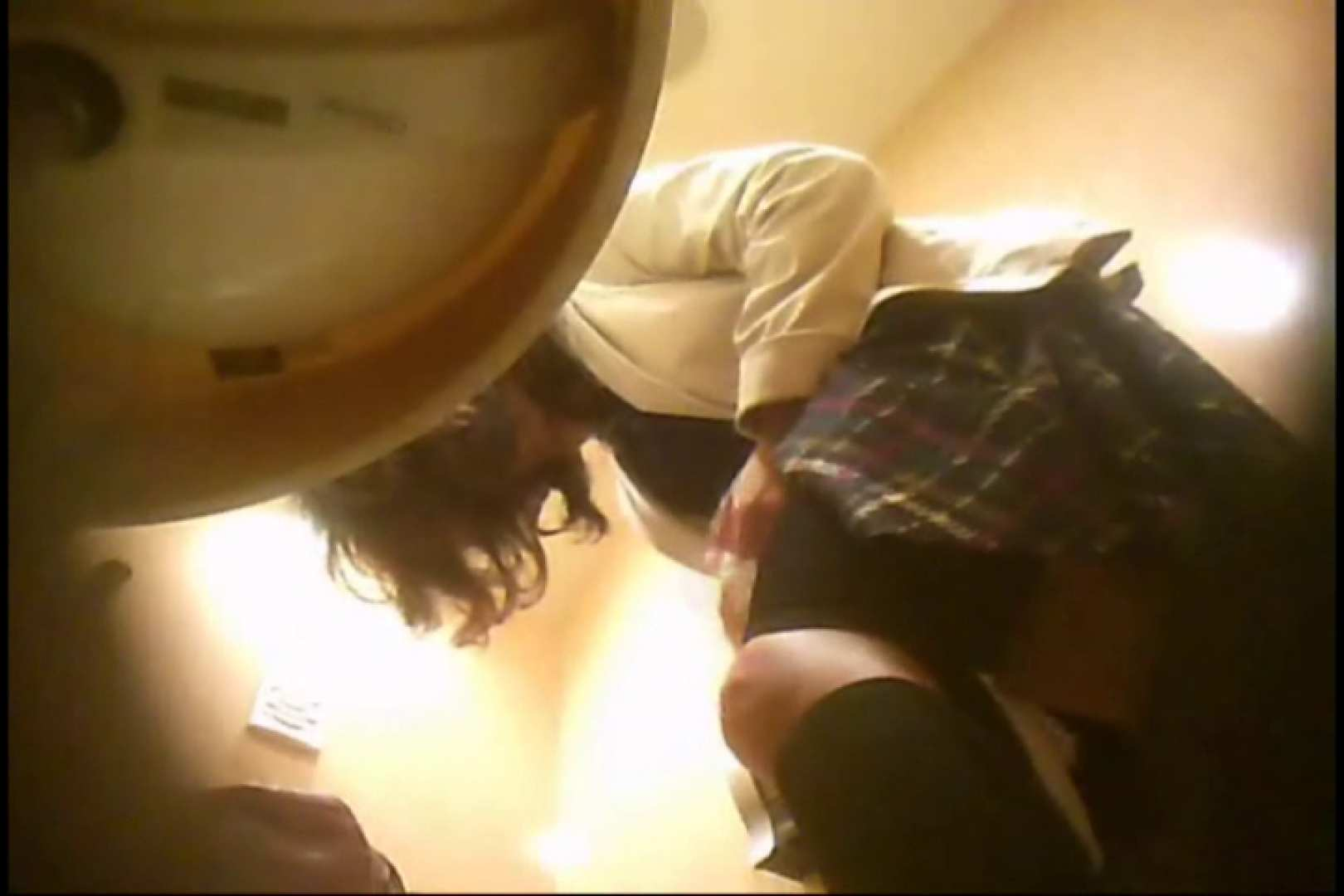 潜入!!女子化粧室盗撮~絶対見られたくない時間~vo,98 潜入 おまんこ動画流出 98PIX 98