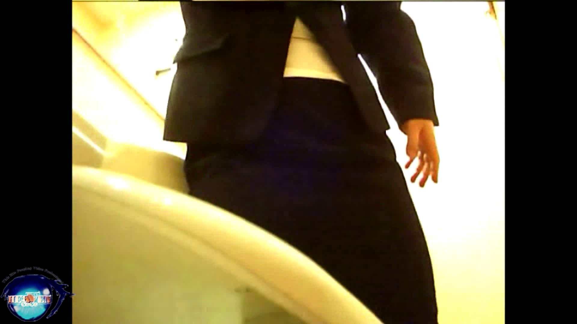 突撃!女子化粧室の真実vol.06 盗撮シリーズ AV無料動画キャプチャ 95PIX 44