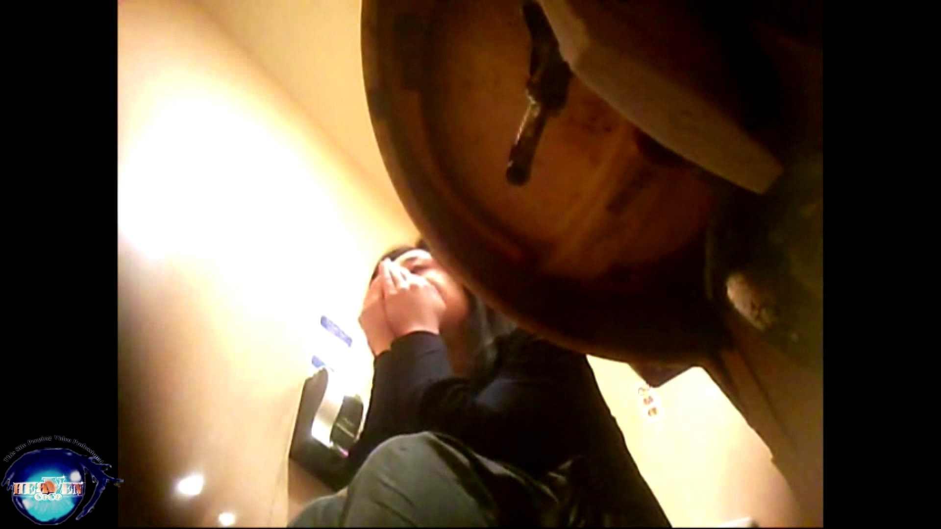 巨乳おまんこ:突撃!女子化粧室の真実vol.07:のぞき本舗 中村屋
