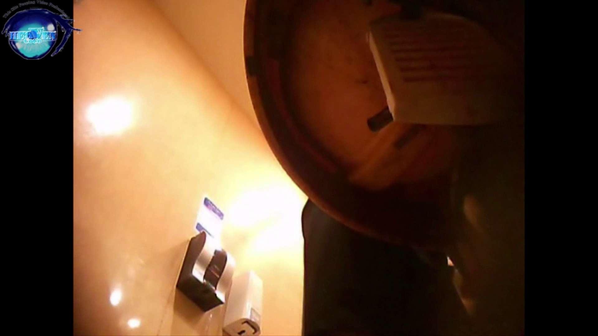 突撃!女子化粧室の真実vol.13 前編 盗撮シリーズ | お姉さんのエロ動画  76PIX 55