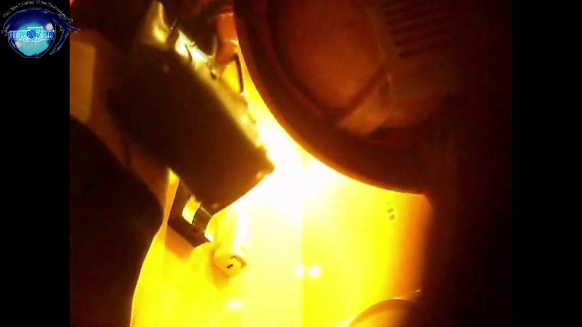 突撃!女子化粧室の真実vol.16 前編 盗撮シリーズ | お姉さんのエロ動画  93PIX 55