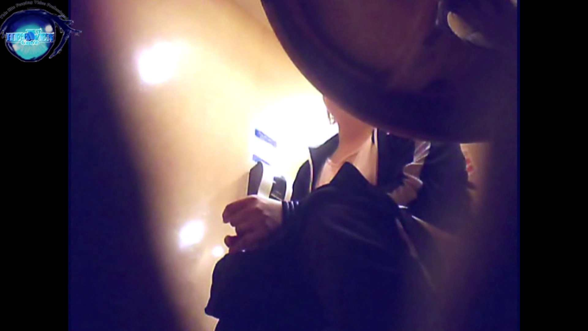 突撃!女子化粧室の真実vol.29 後編 便器の中 オメコ動画キャプチャ 106PIX 44