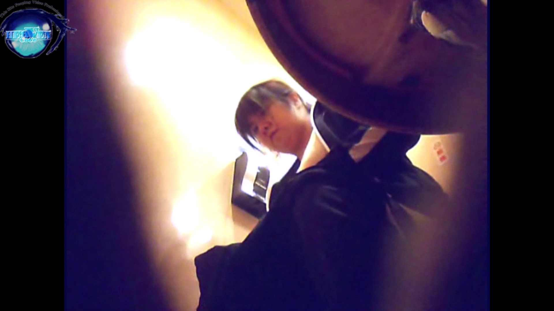 突撃!女子化粧室の真実vol.29 後編 便器の中 オメコ動画キャプチャ 106PIX 54